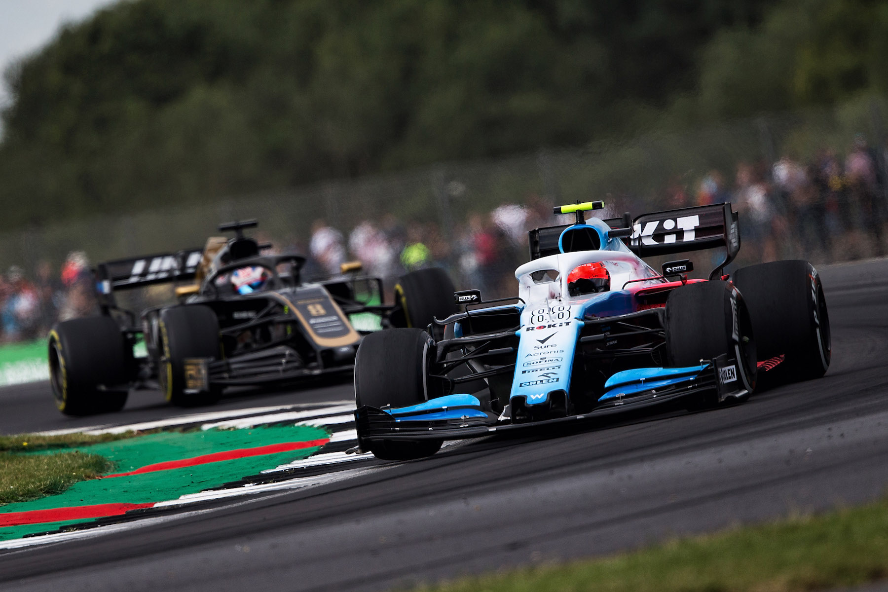 2 2019 British Grand Prix Friday  18.jpg