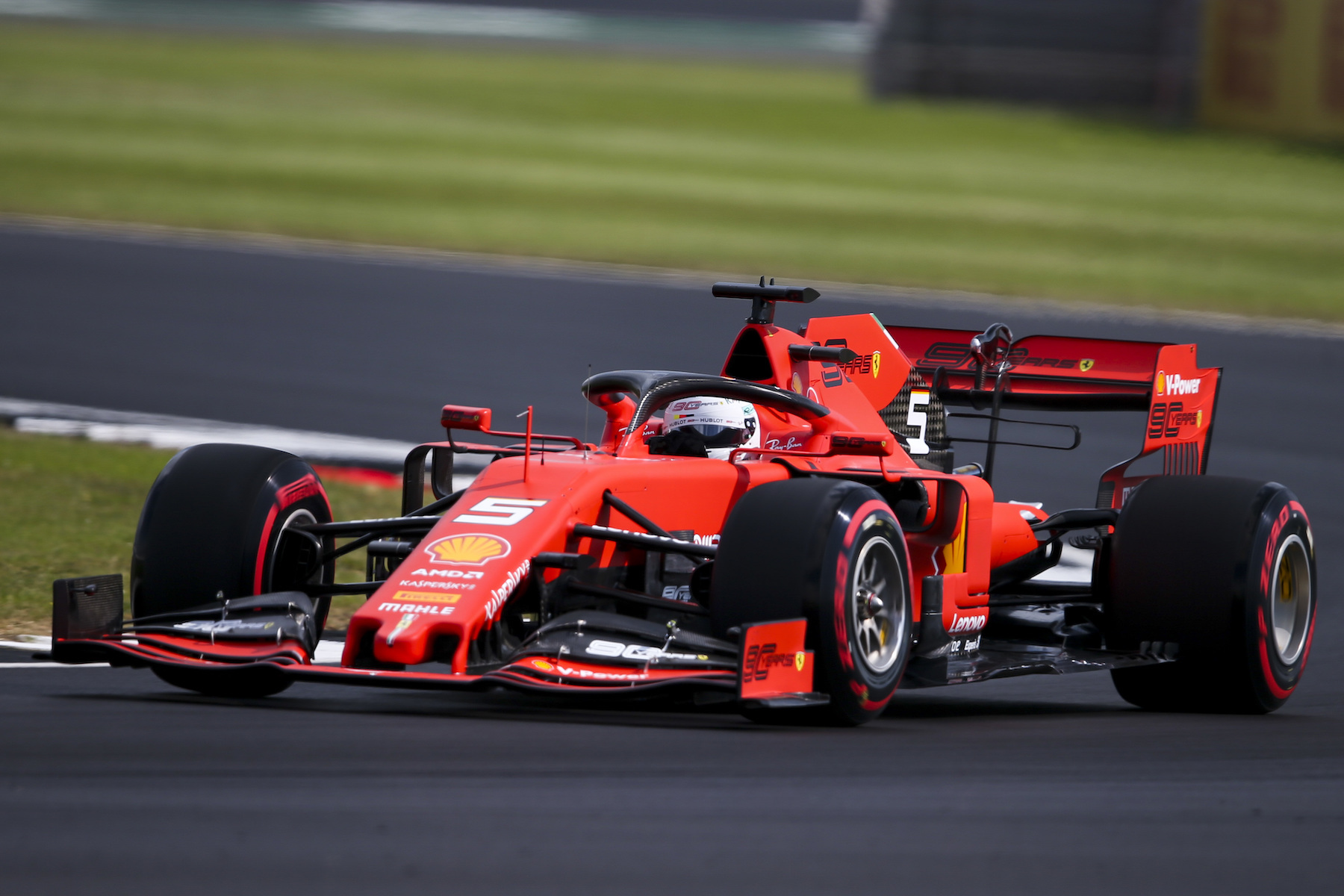 2 2019 British Grand Prix Friday  19.jpg