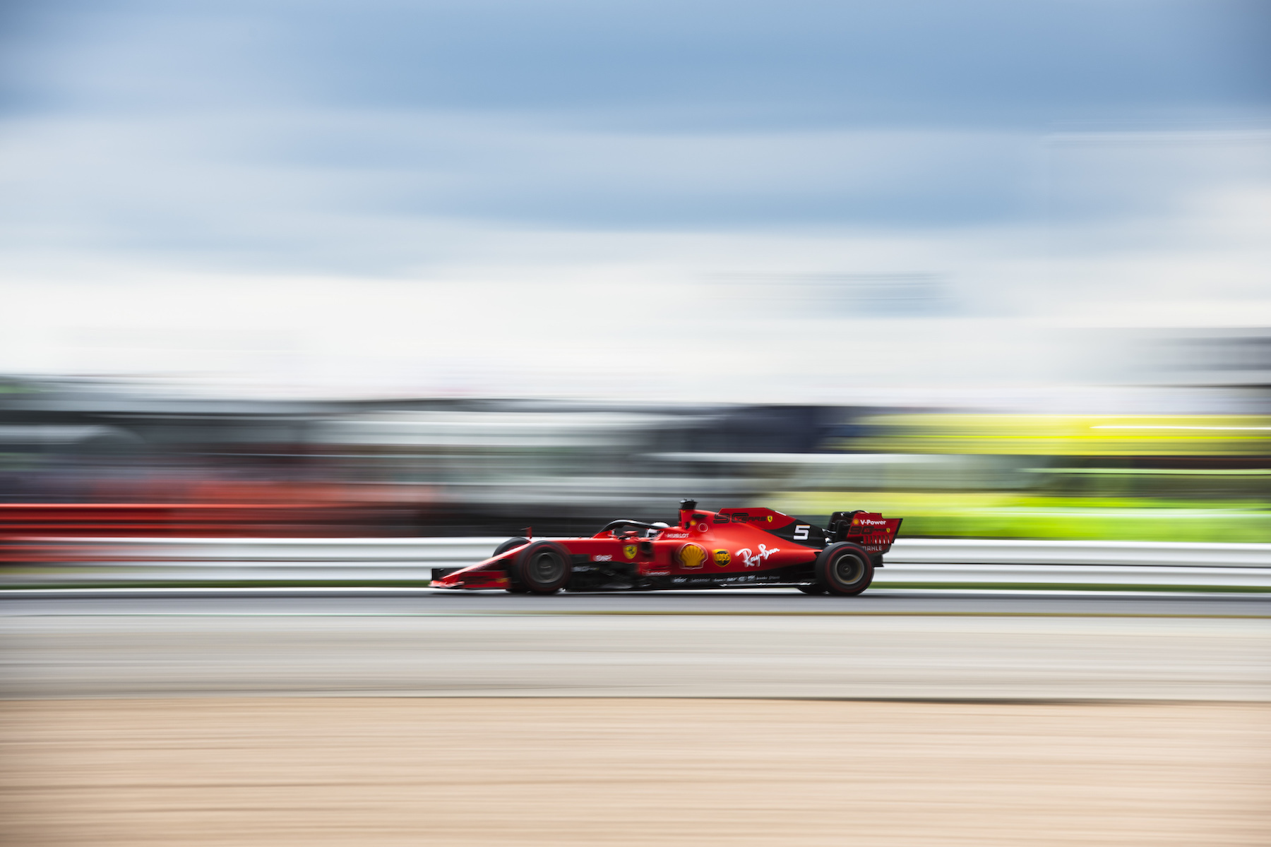 2 2019 British Grand Prix Friday  20.jpg