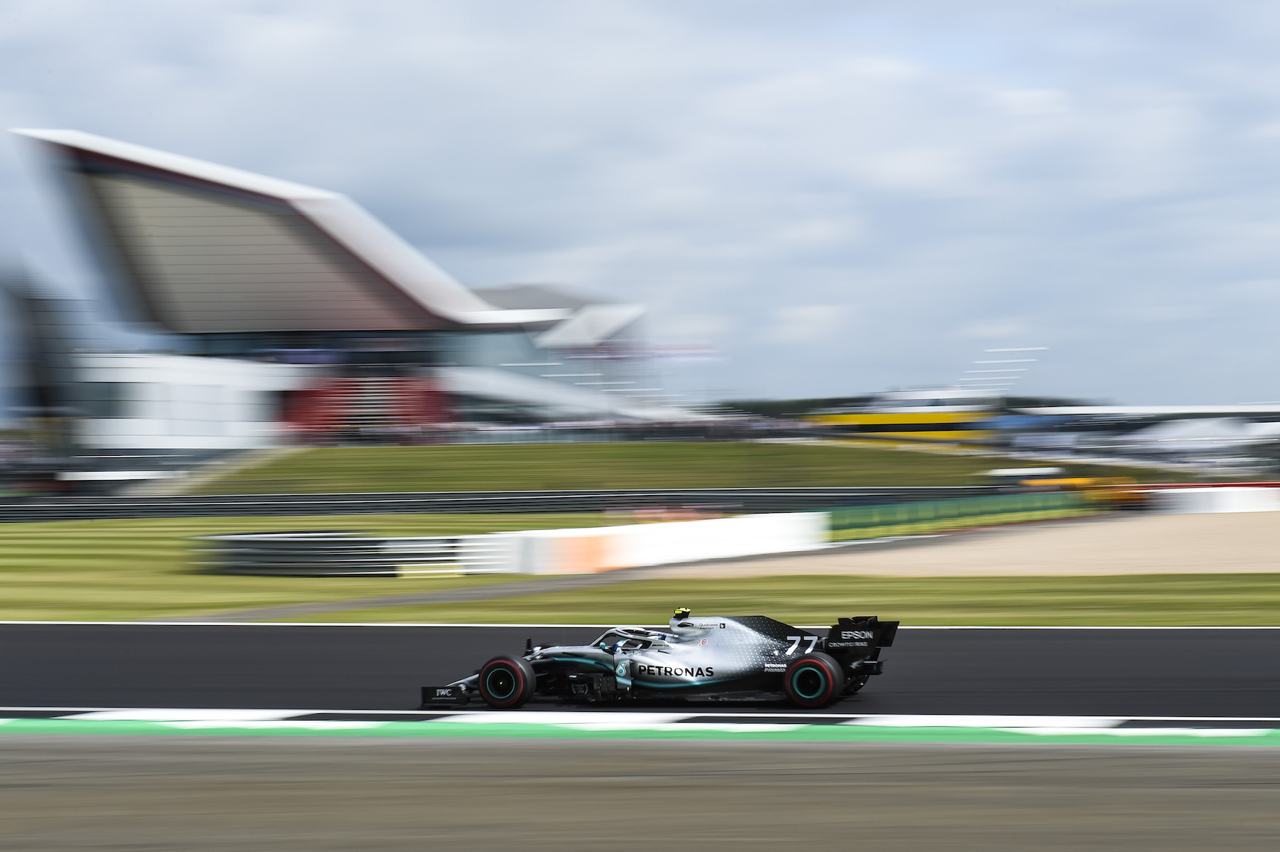 2 2019 British Grand Prix Friday  21.jpg
