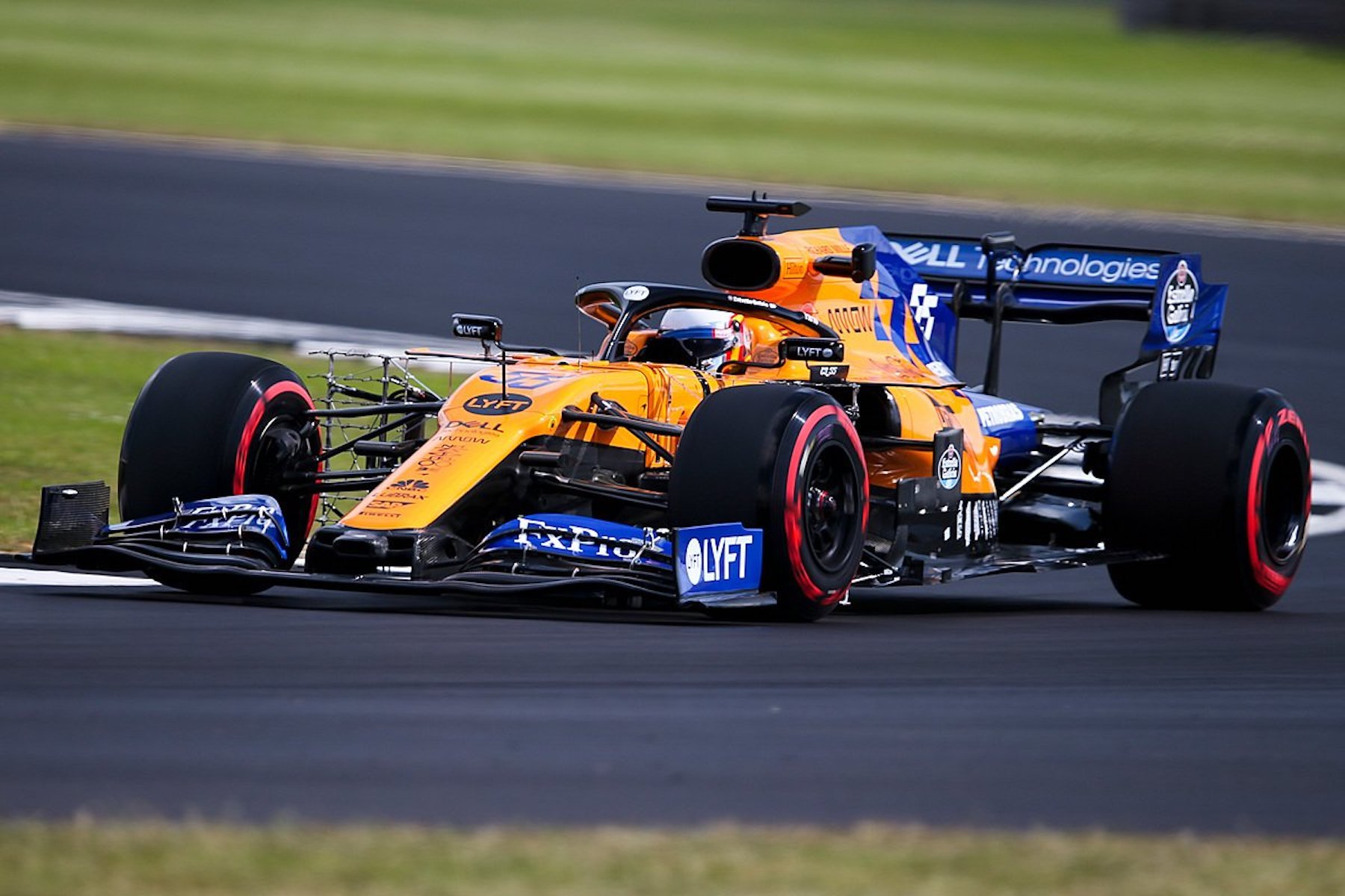 2 2019 British Grand Prix Friday  24.jpg