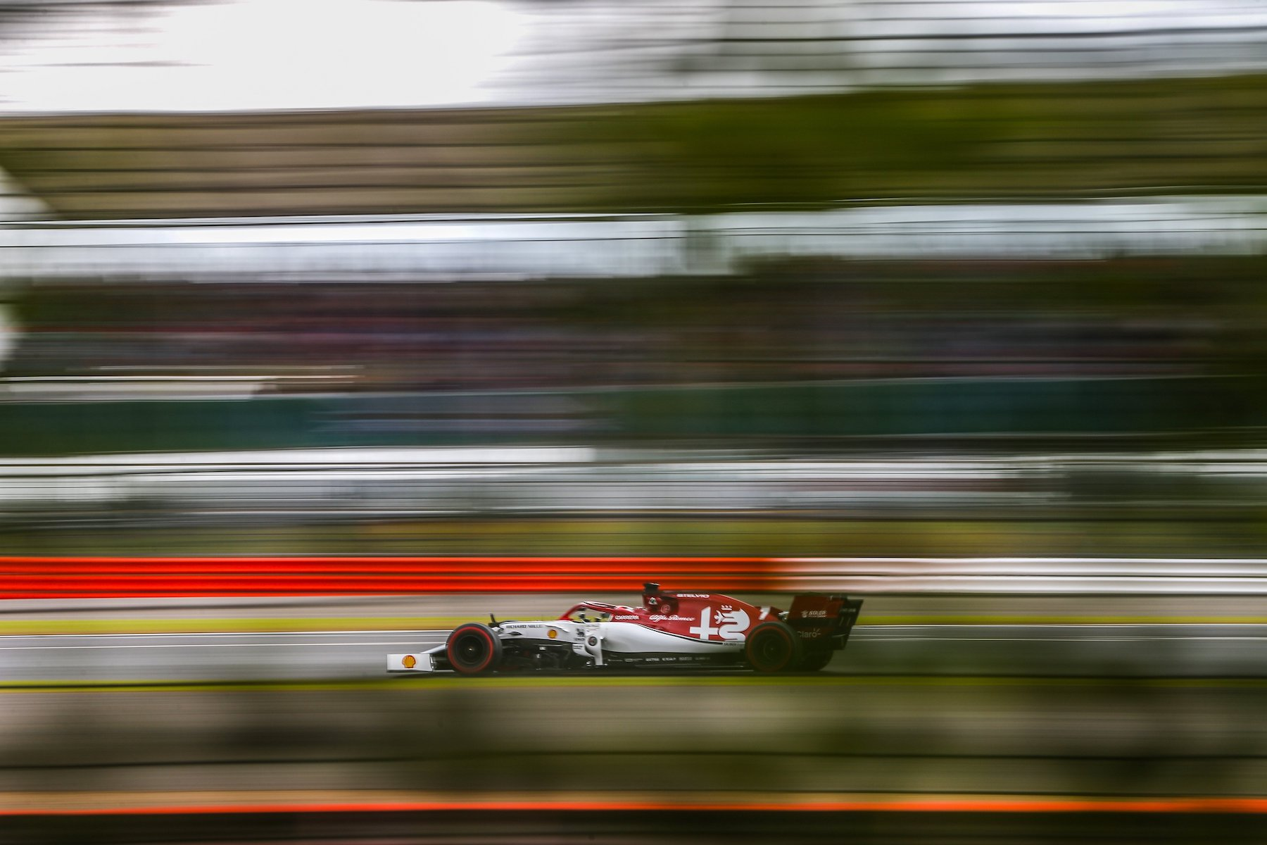 3 2019 British Grand Prix Saturday 33.jpg