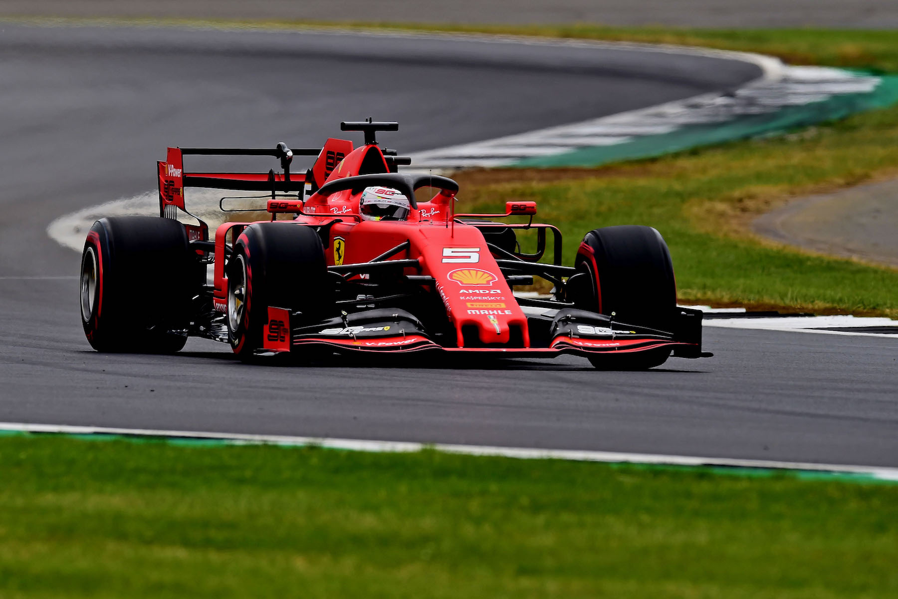 3 2019 British Grand Prix Saturday 42.jpg