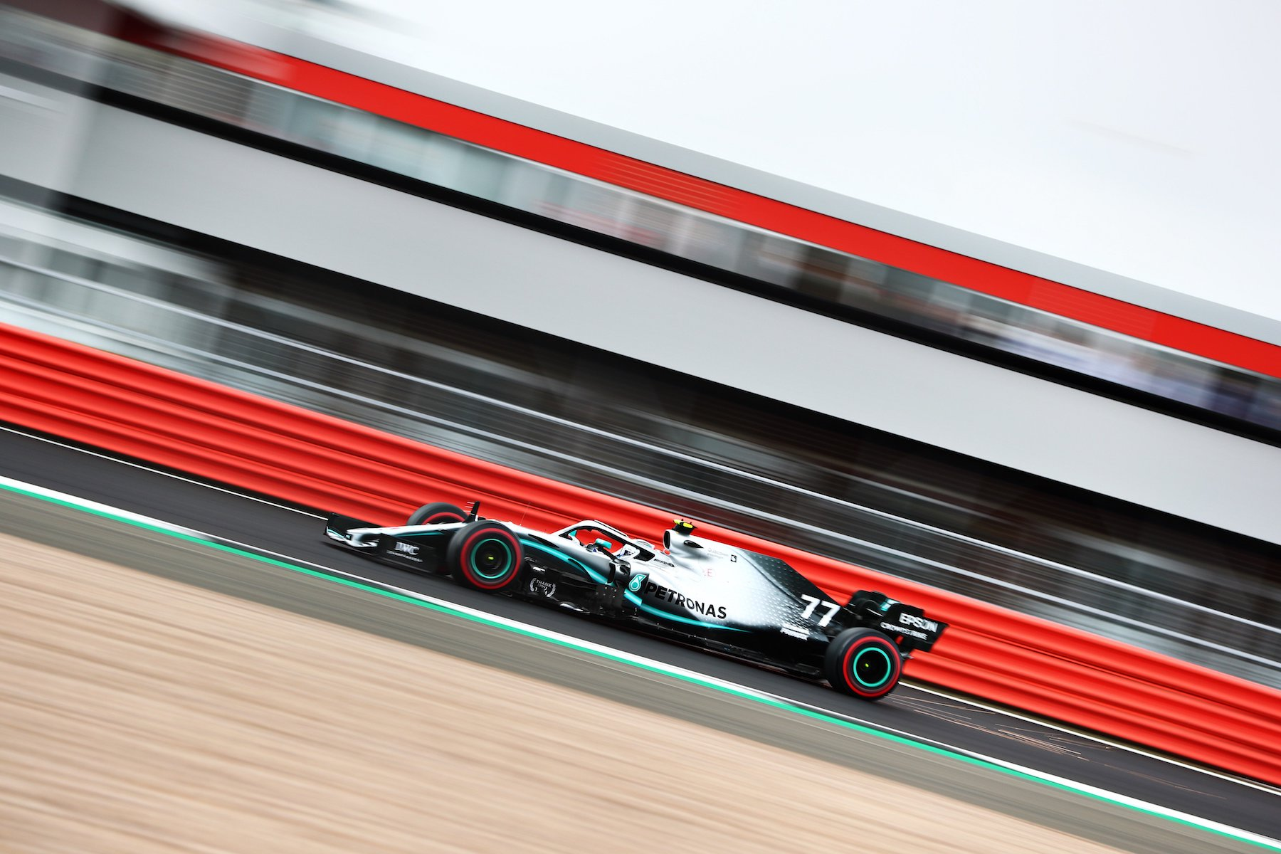 3 2019 British Grand Prix Saturday 43.jpg