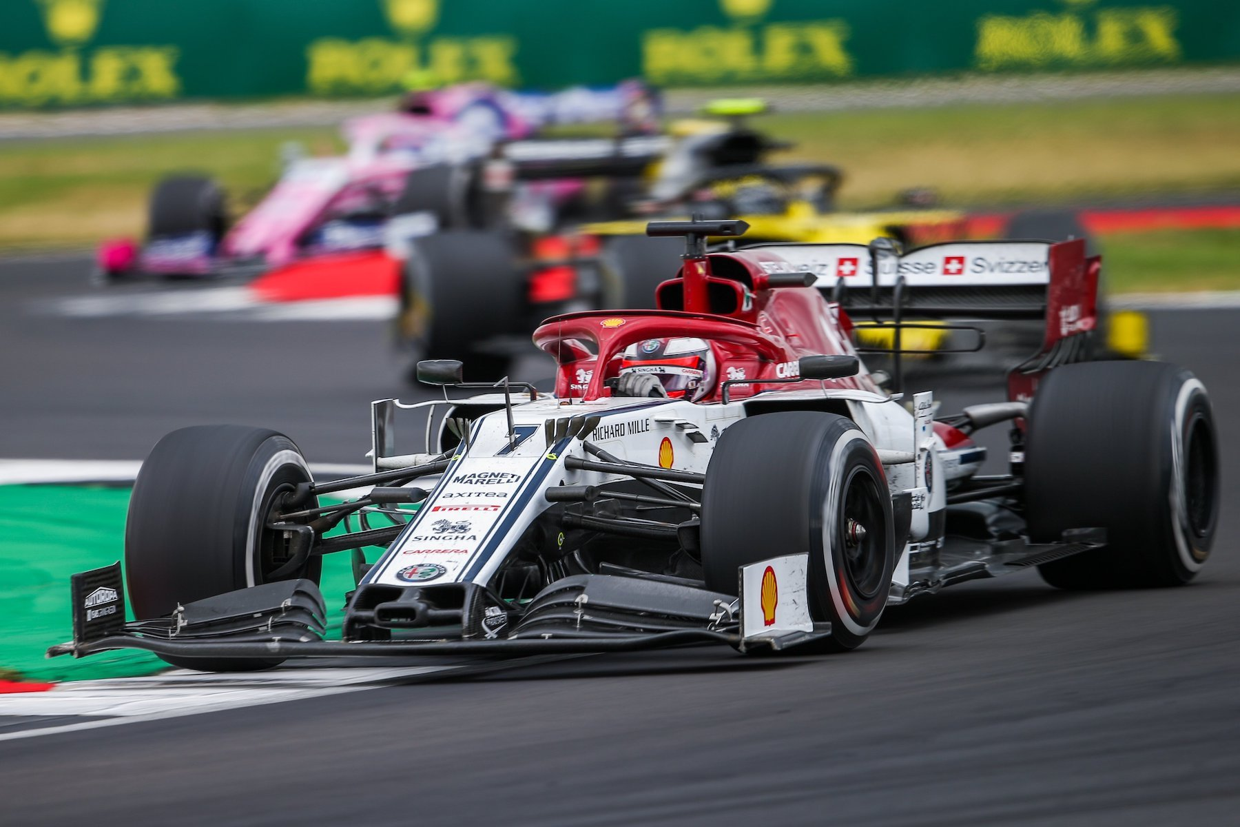 6 F 2019 British Grand Prix Sunday 21.jpg