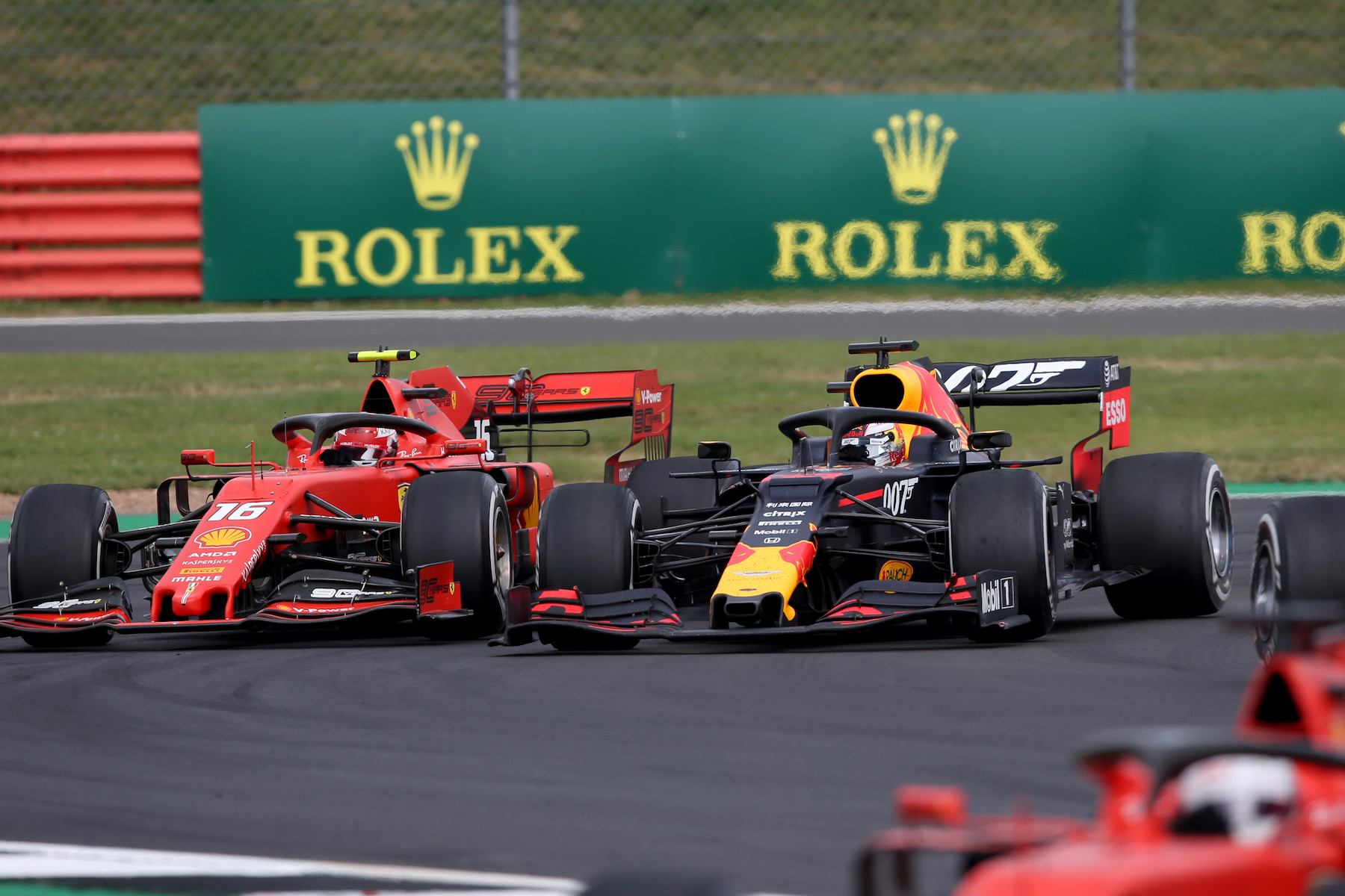 6 F 2019 British Grand Prix Sunday 27.jpg