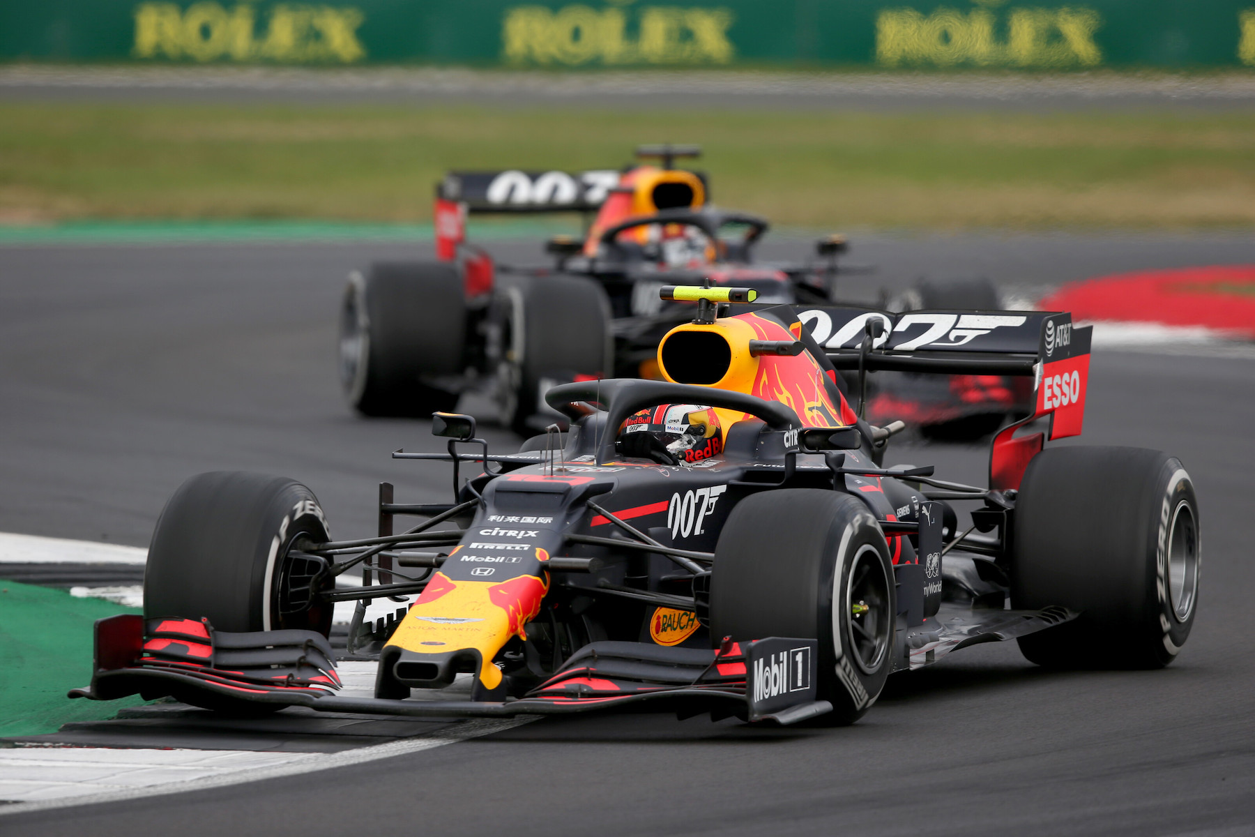 6 F 2019 British Grand Prix Sunday 31.jpg