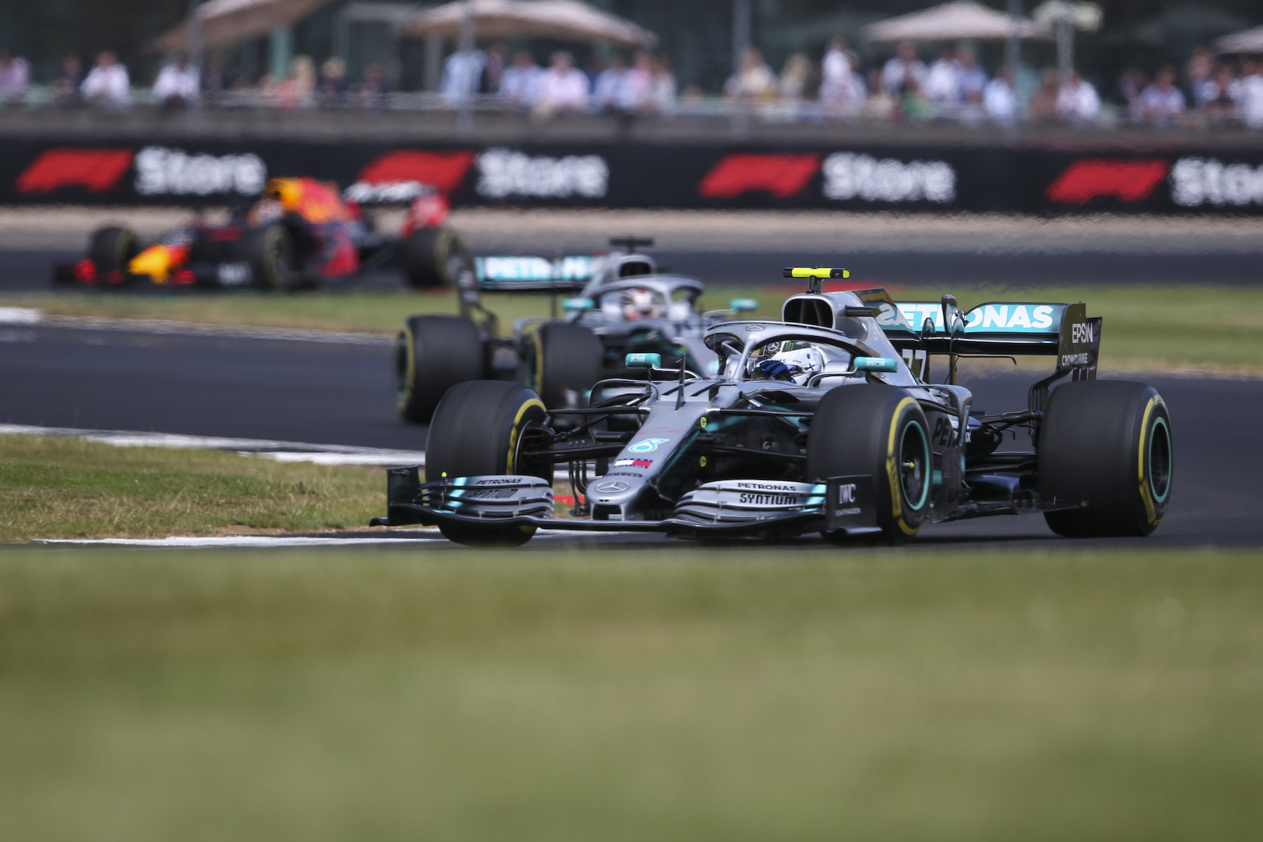 6 F 2019 British Grand Prix Sunday 36.jpg