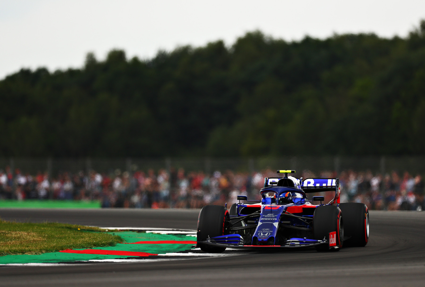 6 G 2019 British Grand Prix Sunday 3.jpg