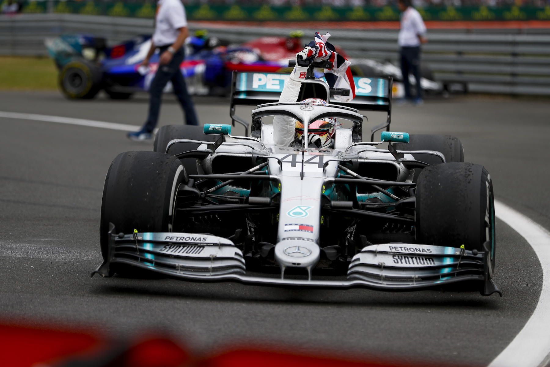 6 Q 2019 British Grand Prix Sunday 23.jpg