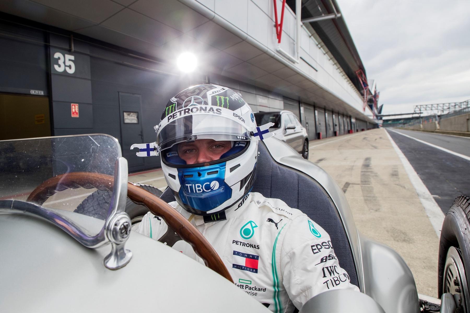 2019 Mercedes 125 years in Motorsports celebration | 2019 Silverstone 7.jpg