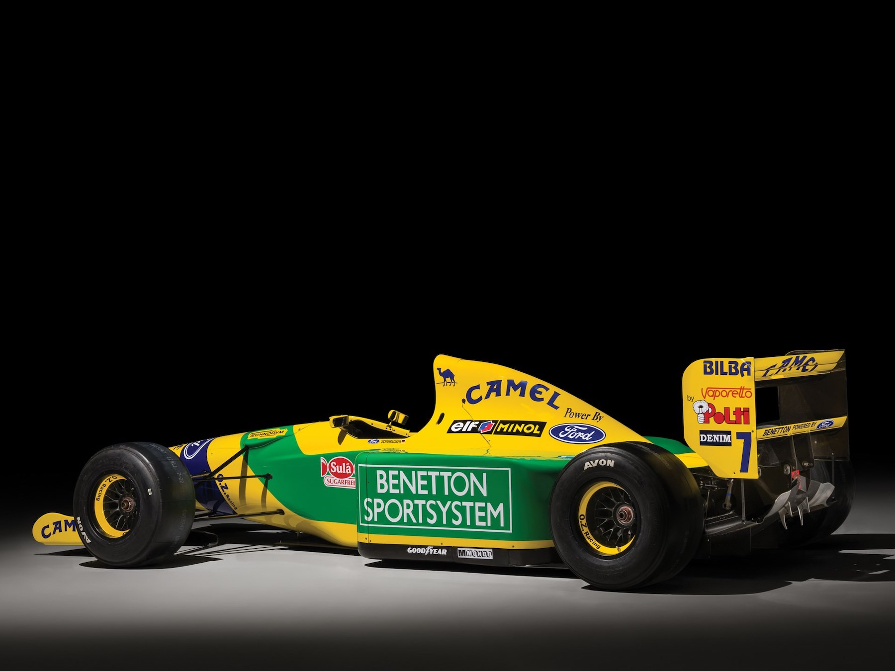 1992 Benetton B192 Website 3.jpg