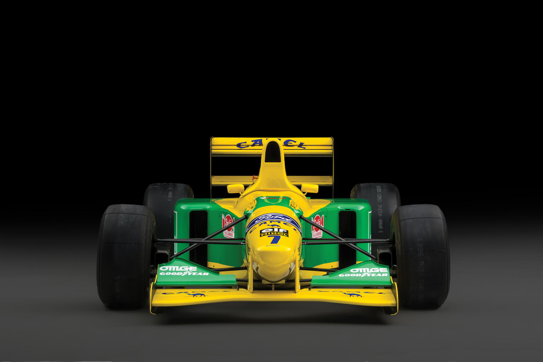 1992 Benetton B192 Website 1.jpg
