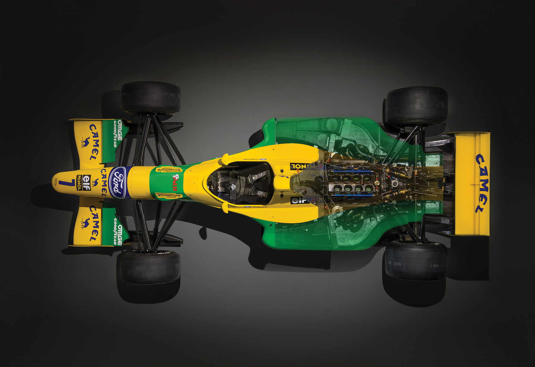 1992 Benetton B192 Website 11.jpg