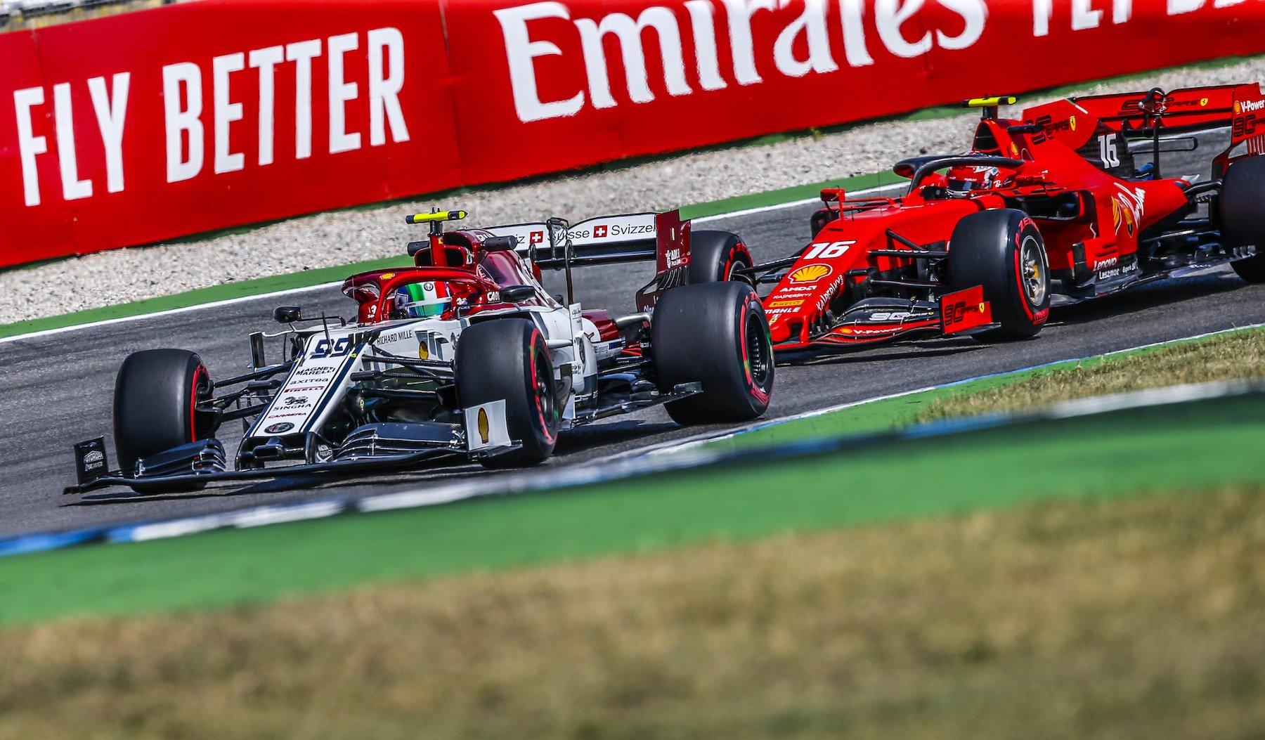 1 2019 German GP Friday 2.jpg
