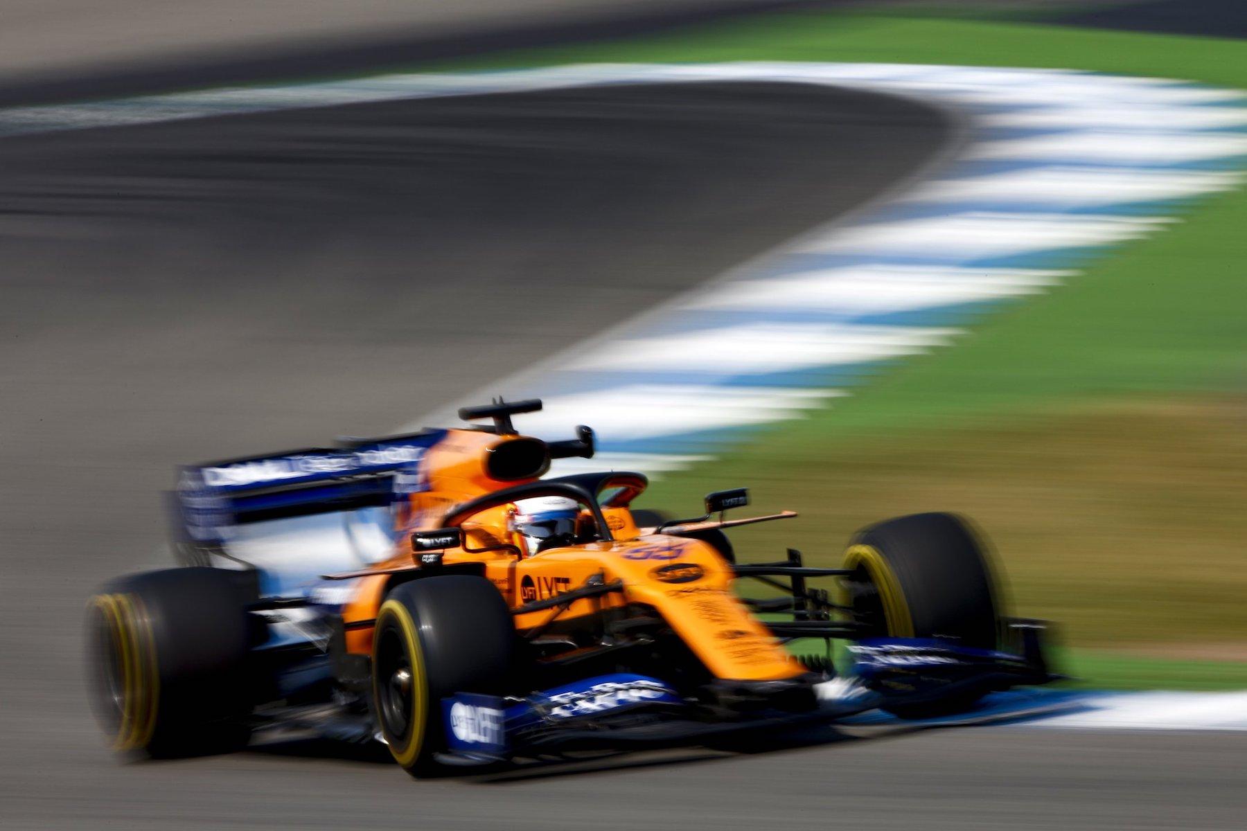 1 2019 German GP Friday 3.jpg