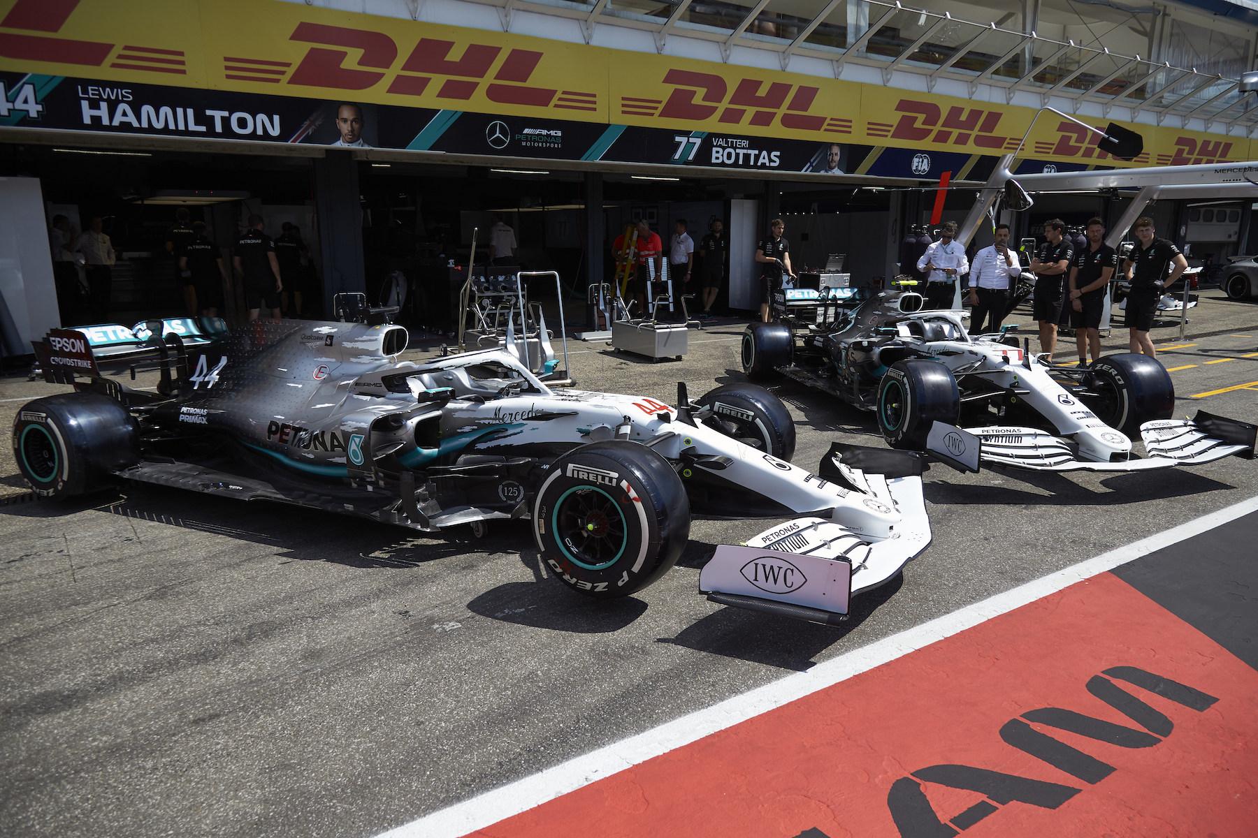 1 2019 German GP Friday 1.jpg