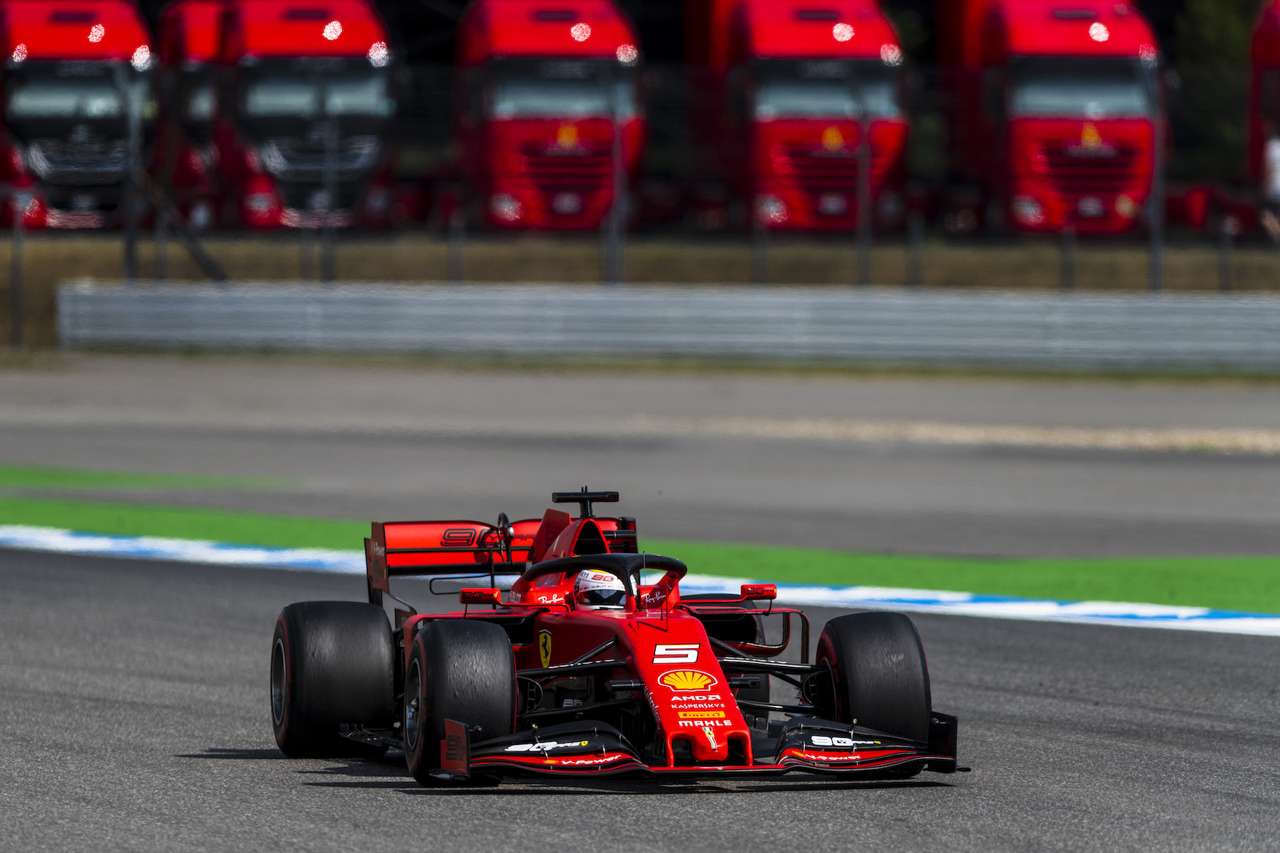 1 2019 German GP Friday 5.jpg