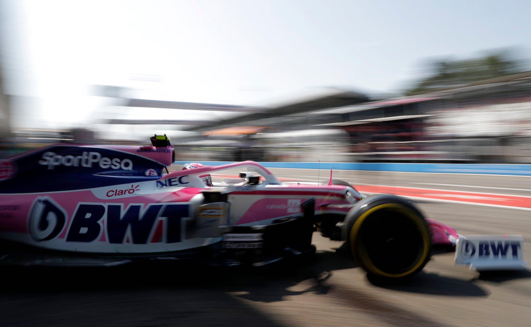1 2019 German GP Friday 8.jpg