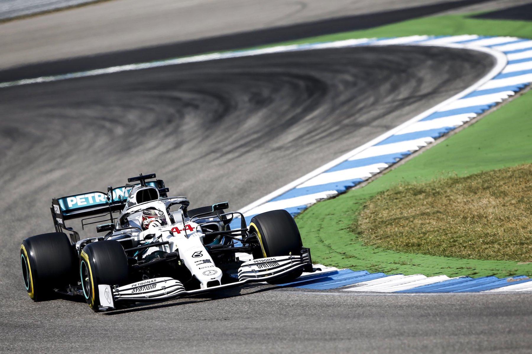 1 2019 German GP Friday 10.jpg