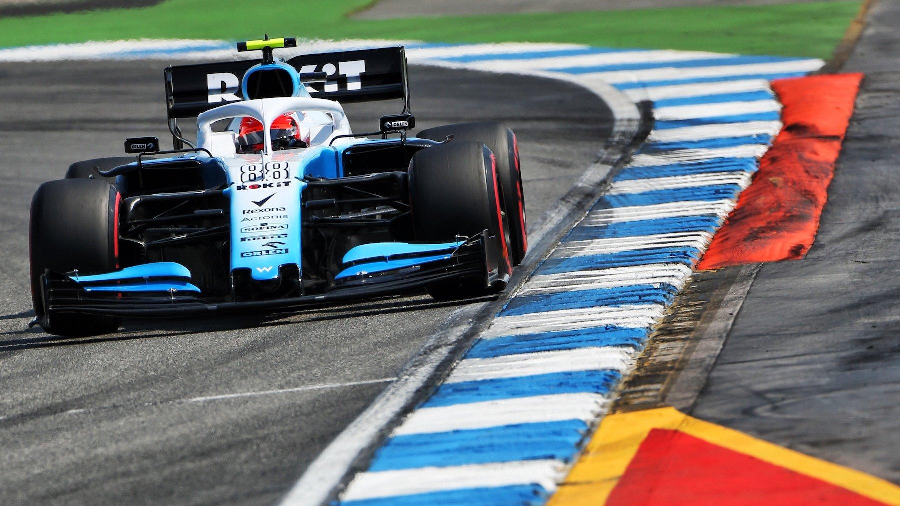 1 2019 German GP Friday 11.jpg