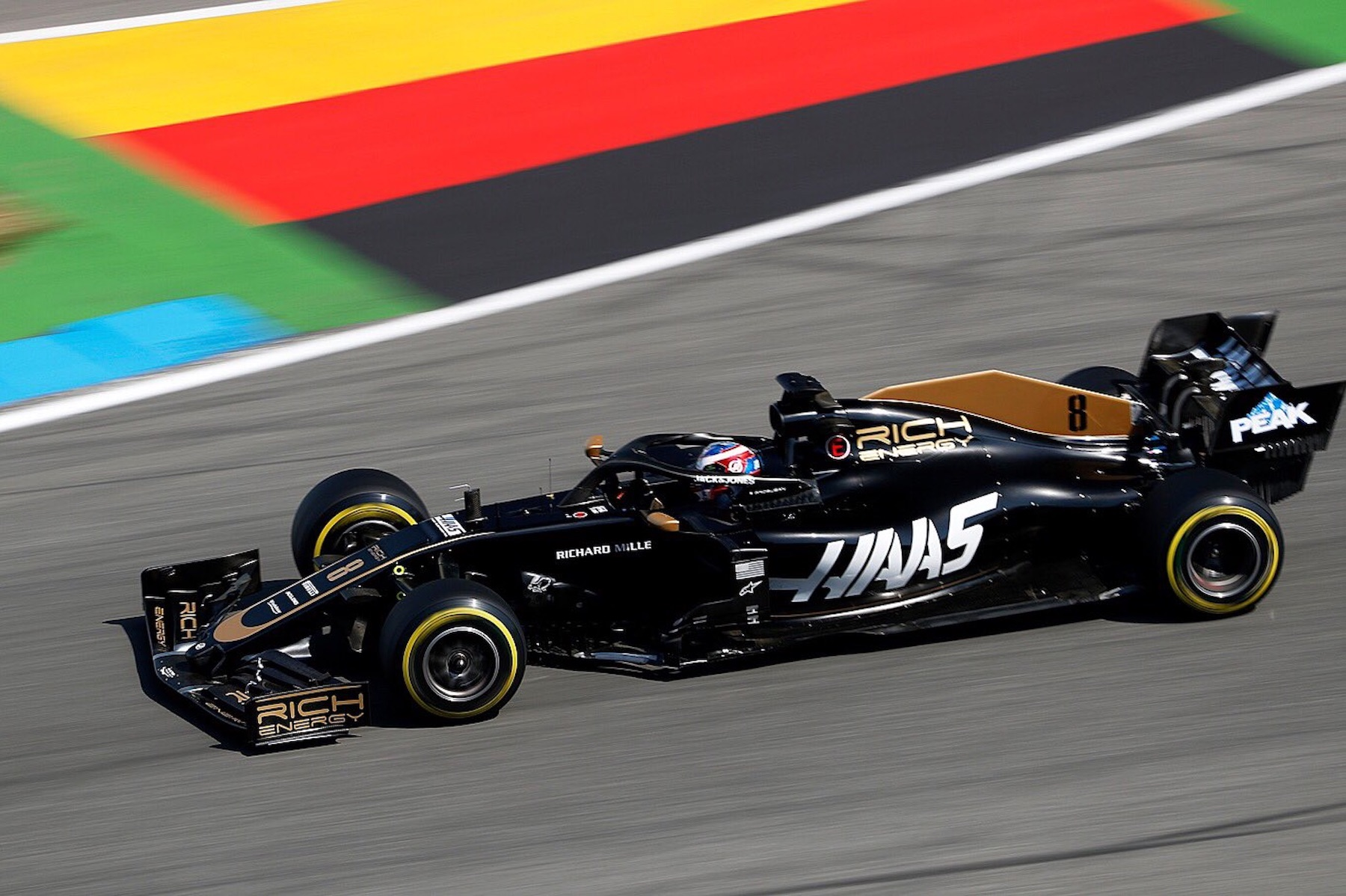 1 2019 German GP Friday 12.jpg