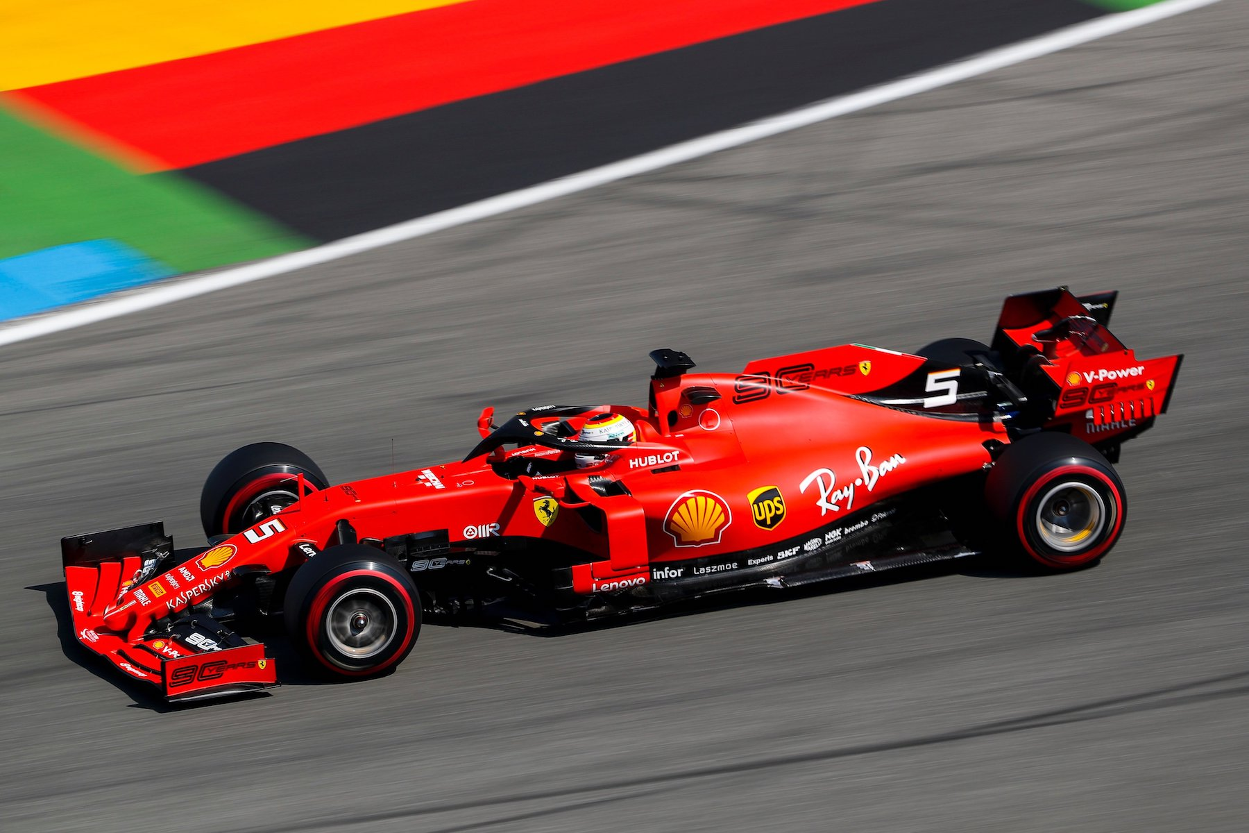 1 2019 German GP Friday 13.jpg