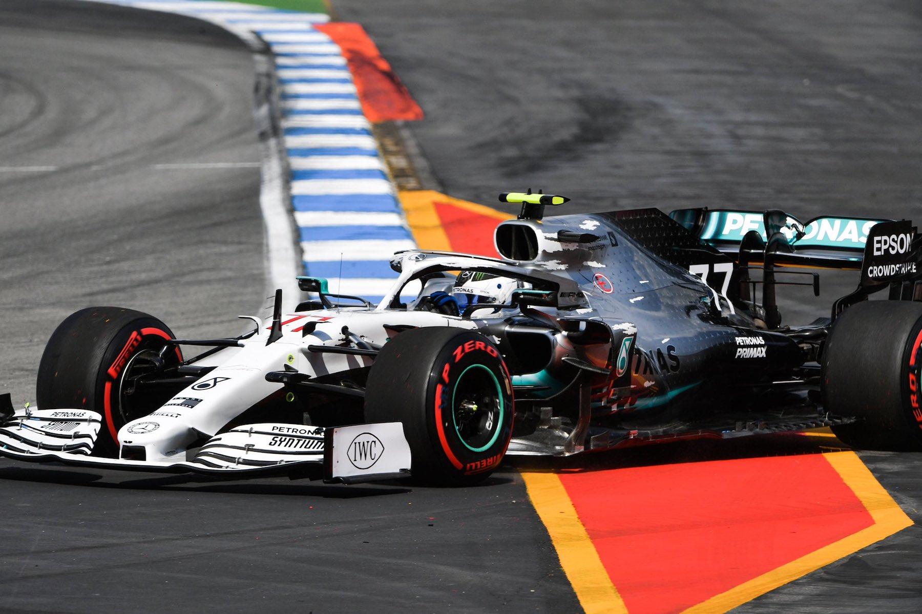 1 2019 German GP Friday 16.jpg