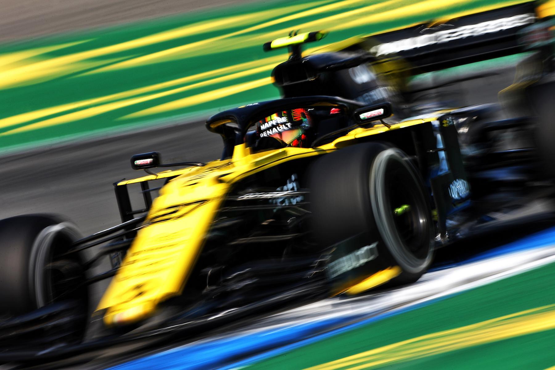 1 2019 German GP Friday 17.jpg