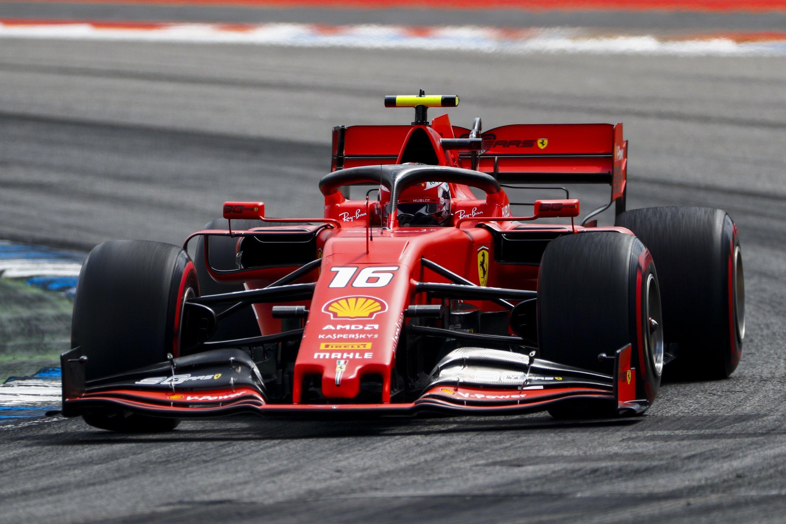 2 2019 German GP Saturday 27.jpg