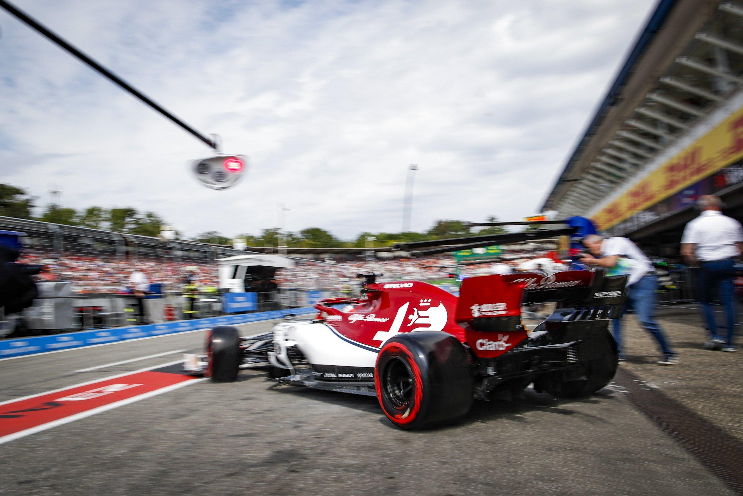 2 2019 German GP Saturday 32.jpg