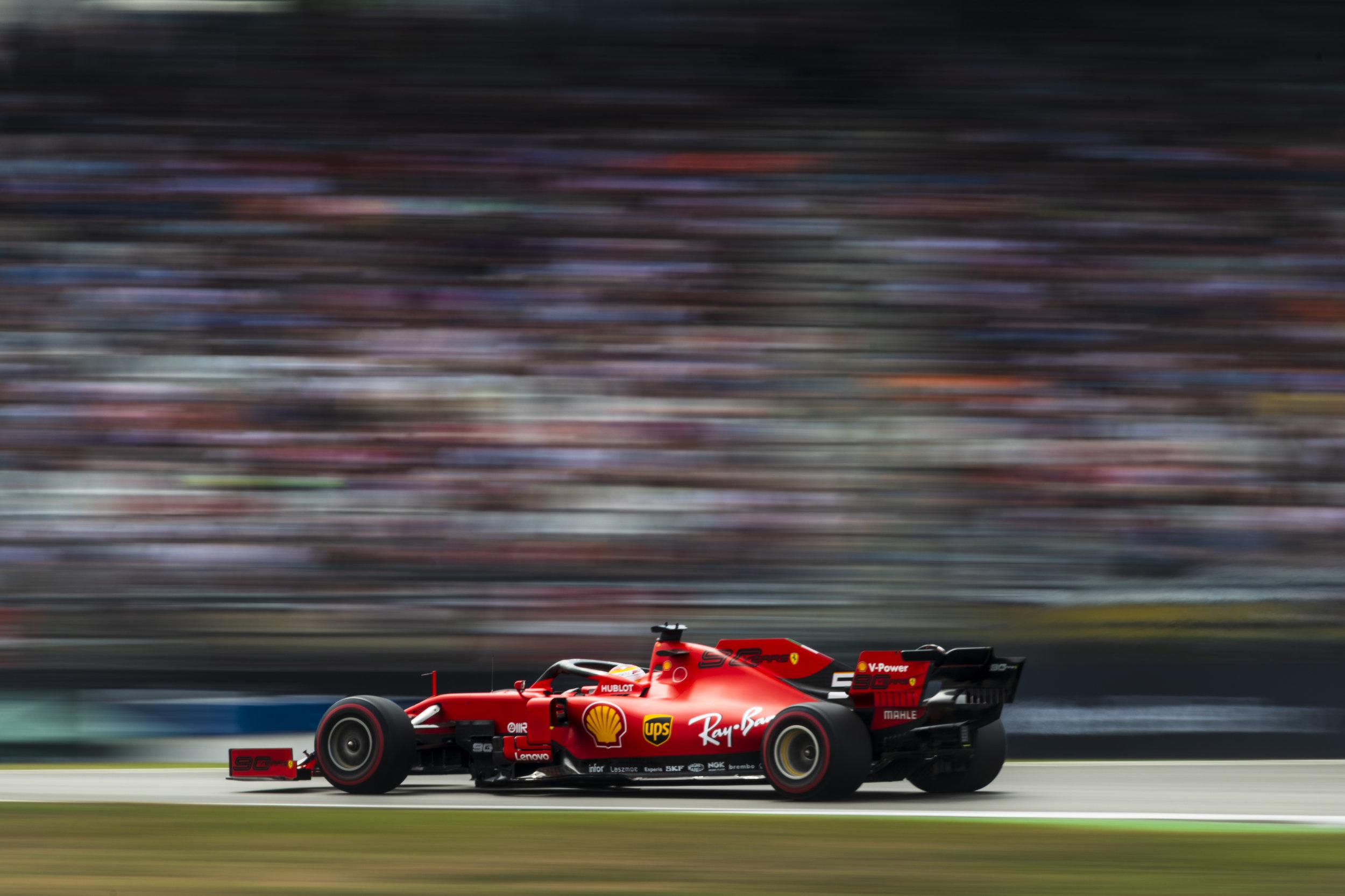 2 2019 German GP Saturday 29.jpg