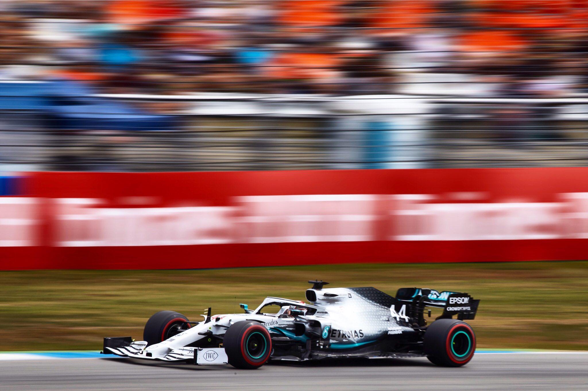 2 2019 German GP Saturday 36.jpg