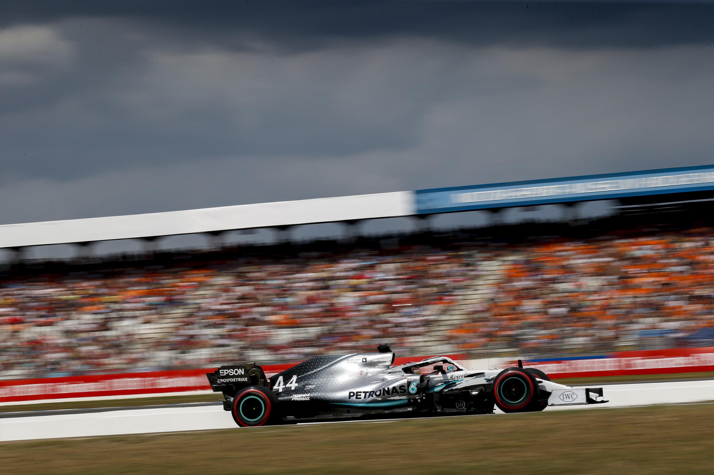 2 2019 German GP Saturday 35.jpg