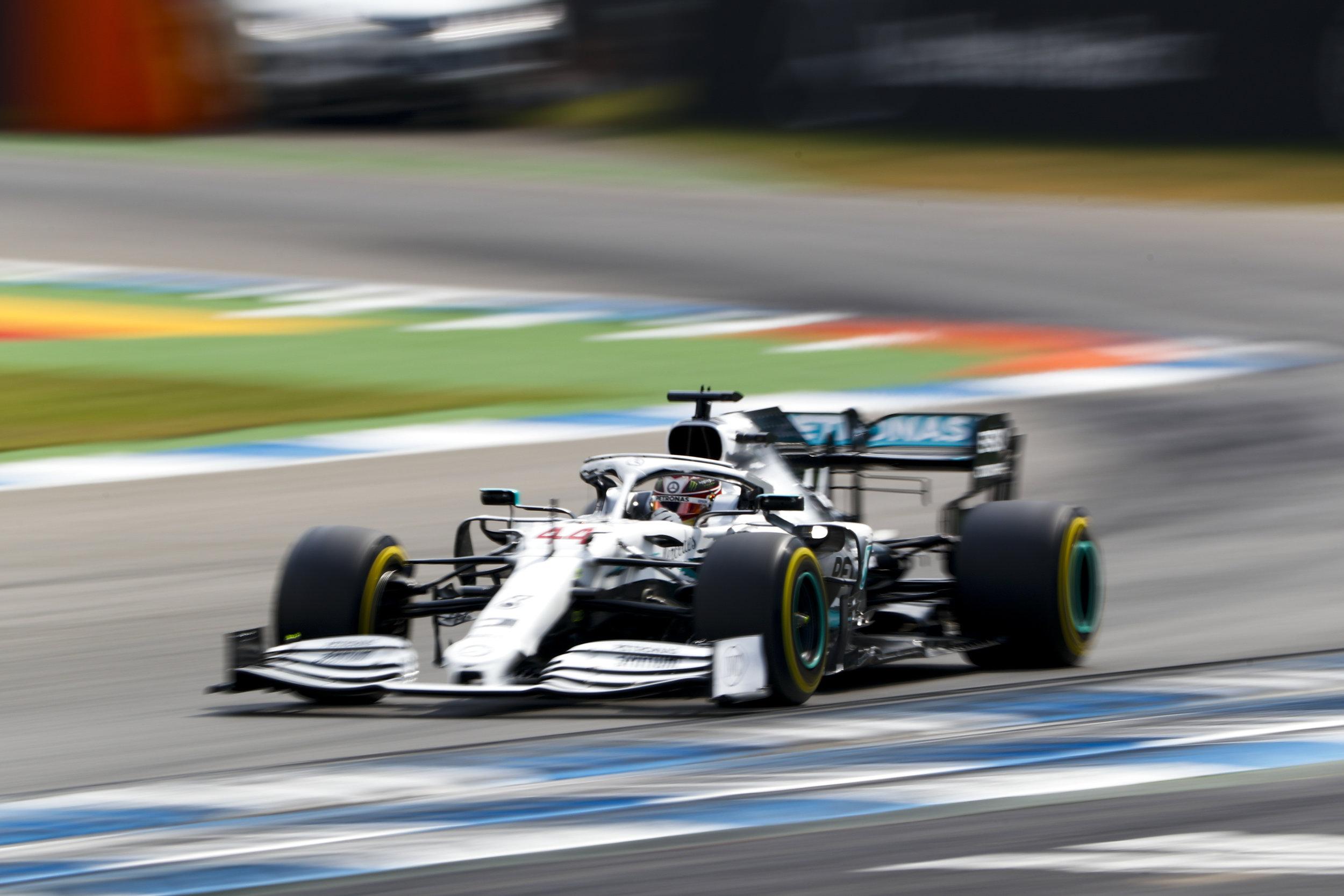 2 2019 German GP Saturday 40.jpg
