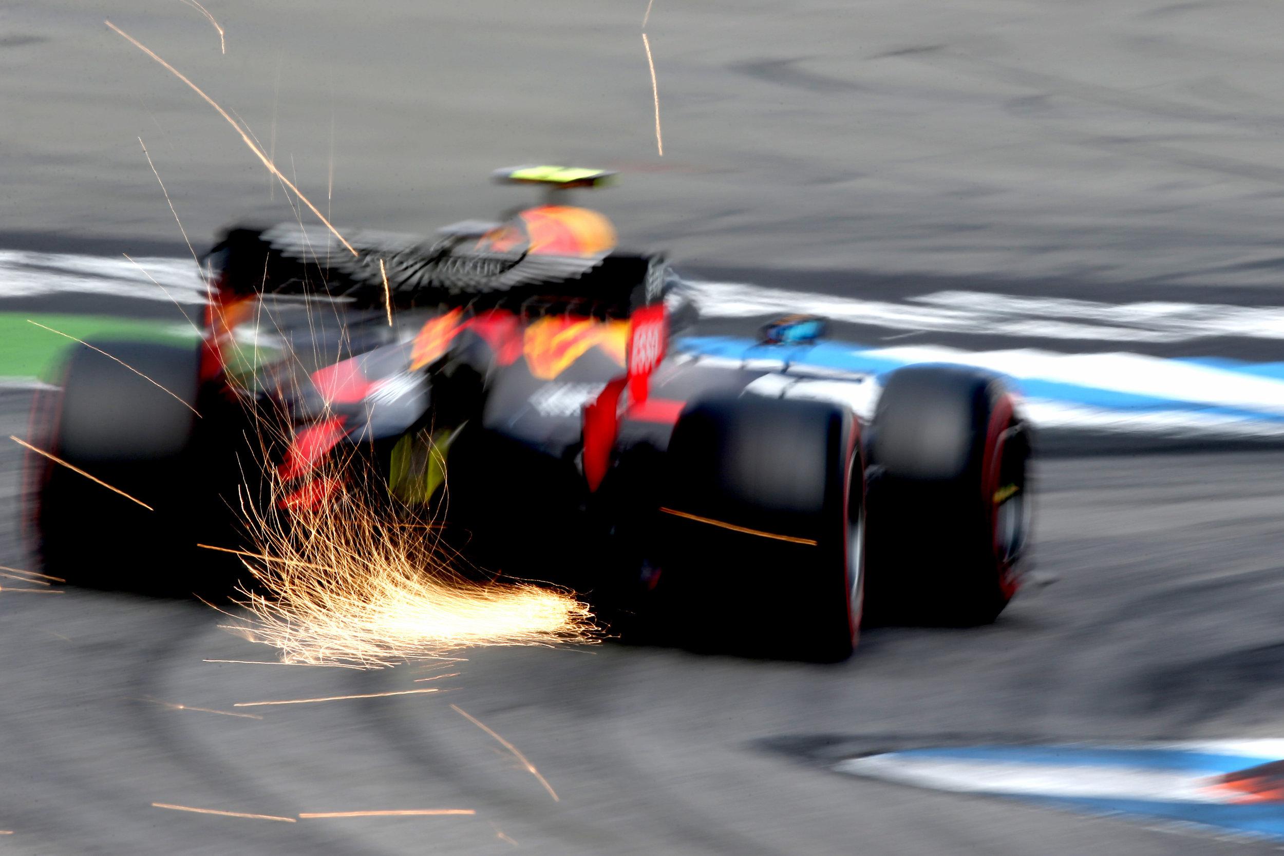 2 2019 German GP Saturday 44.jpg