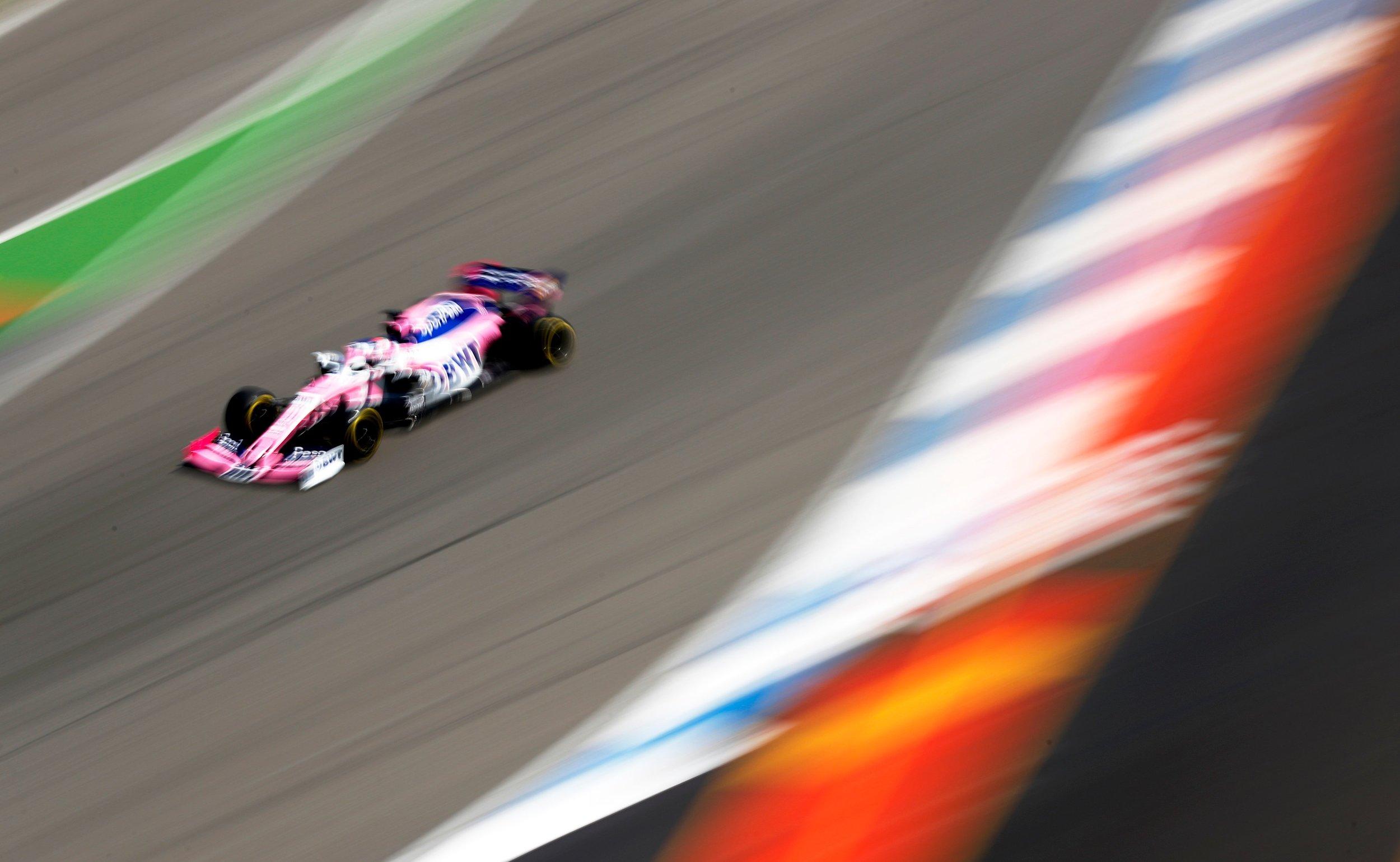 2 2019 German GP Saturday 46.jpg