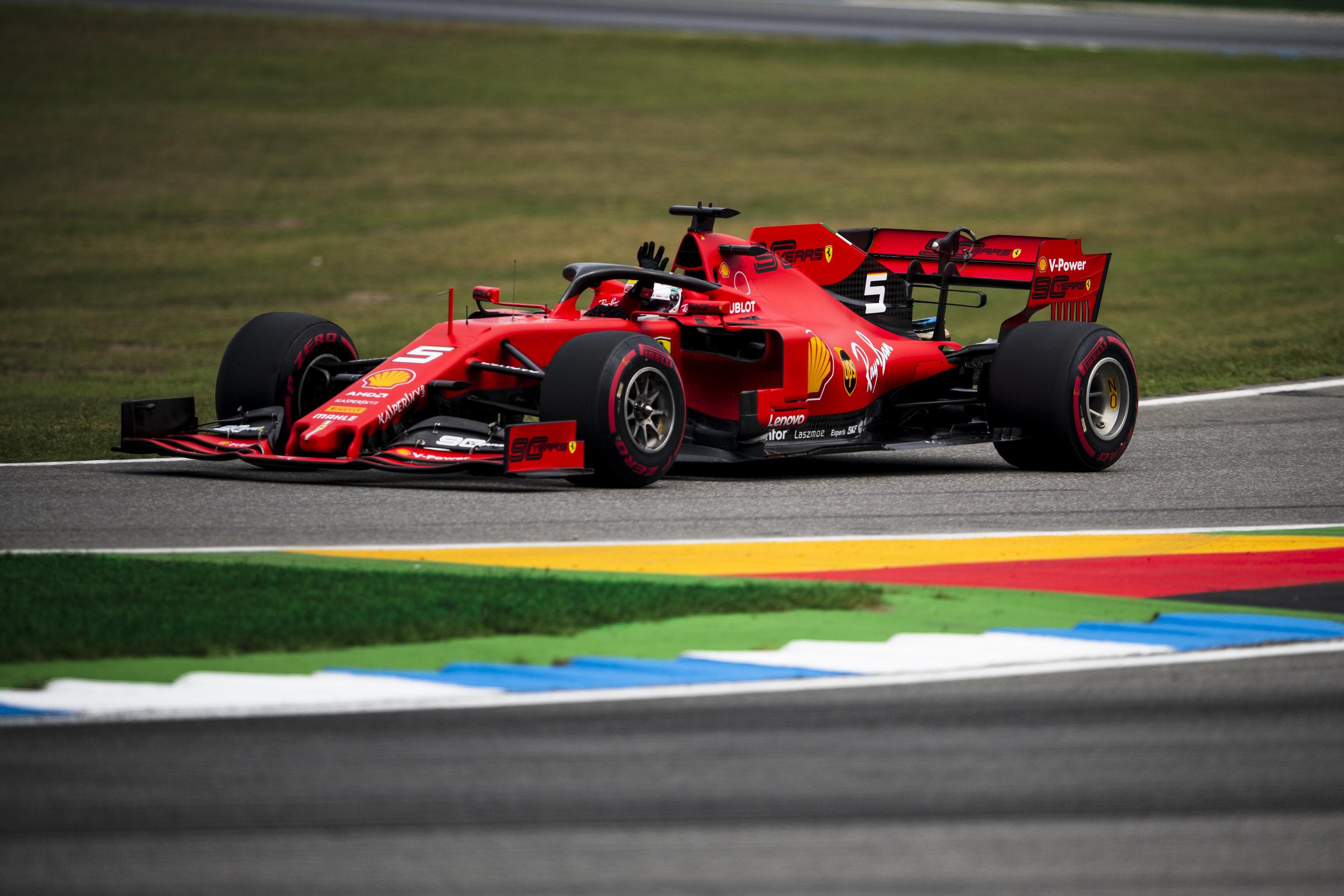 2 2019 German GP Saturday 45.jpg