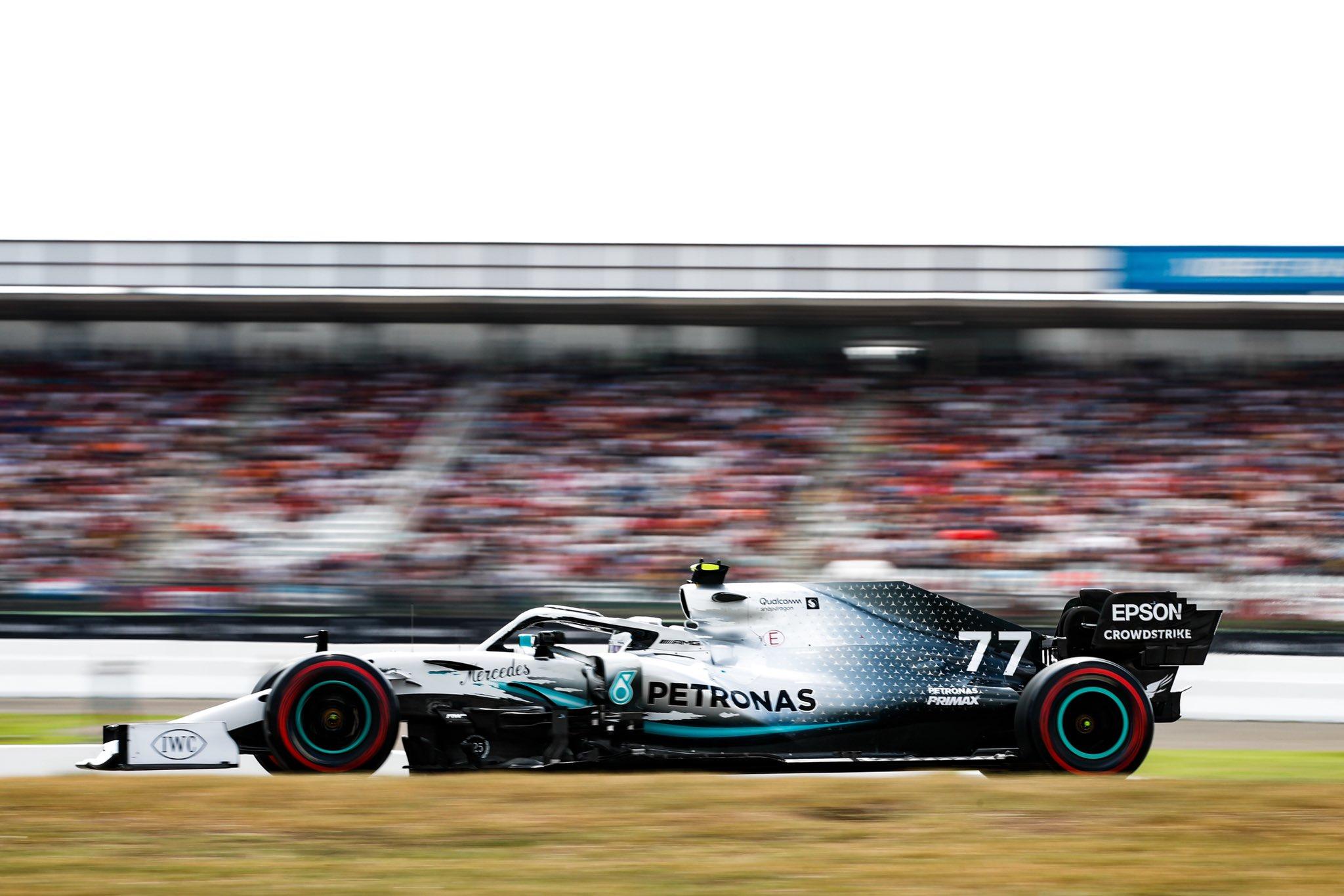 2 2019 German GP Saturday 47.jpg