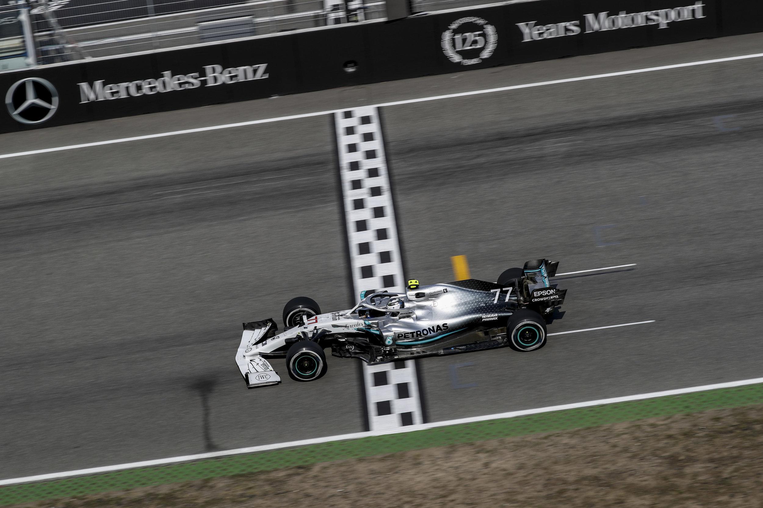 2 2019 German GP Saturday 49.jpg
