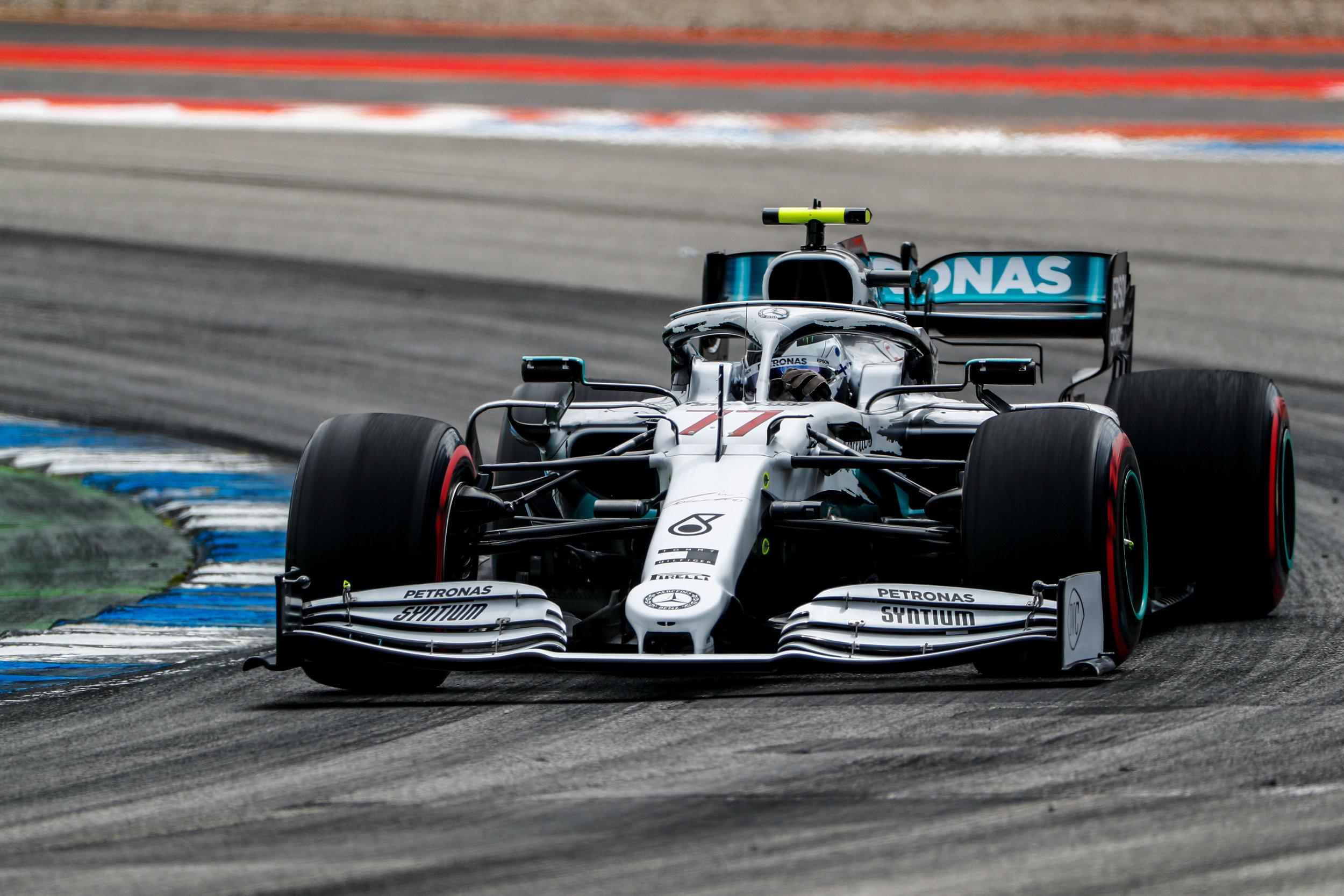 2 2019 German GP Saturday 48.jpg
