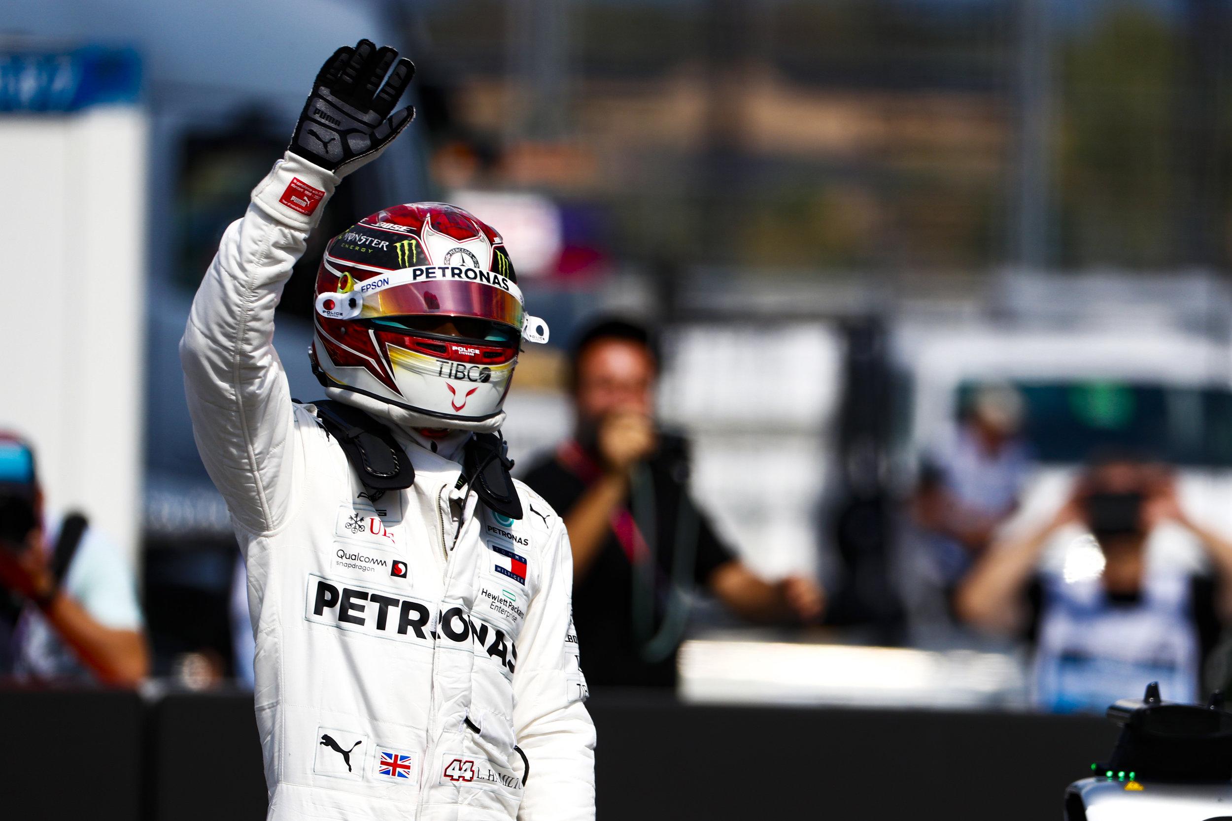 3 2019 German GP Saturday 34.jpg