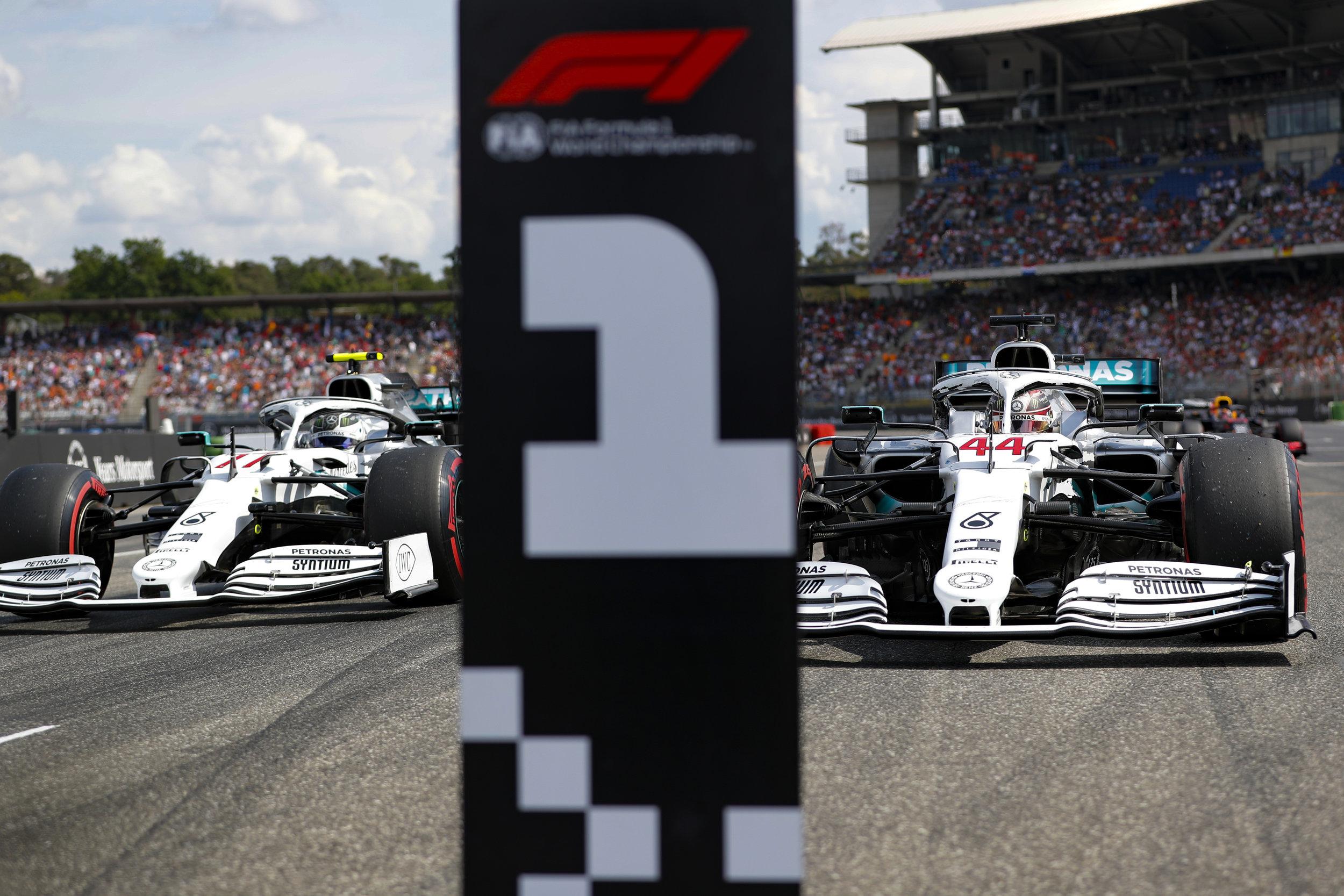 3 2019 German GP Saturday 33.jpg