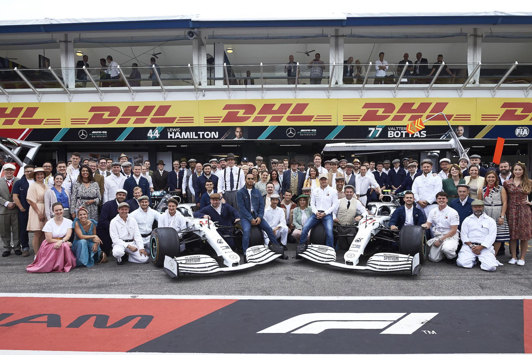4 2019 German GP Saturday 32.jpg