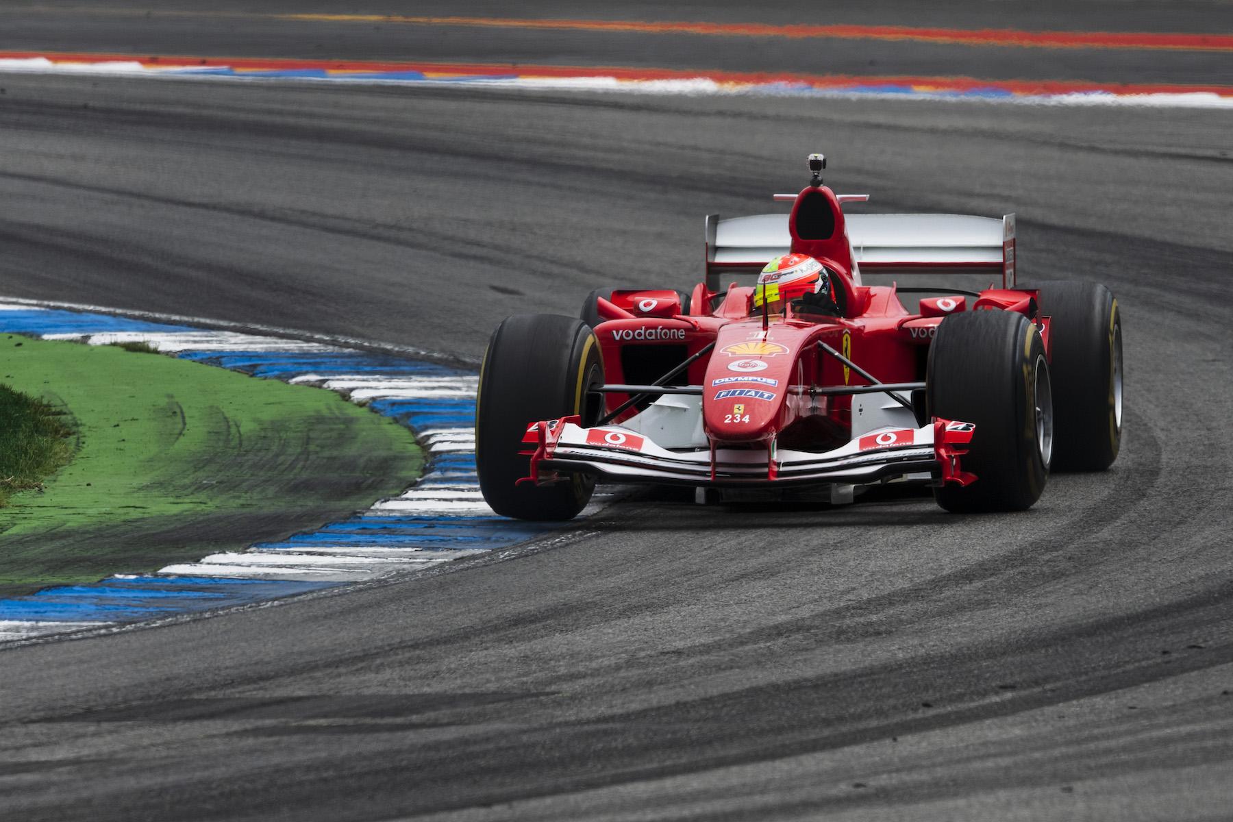 4 2019 German GP Saturday 33.jpg