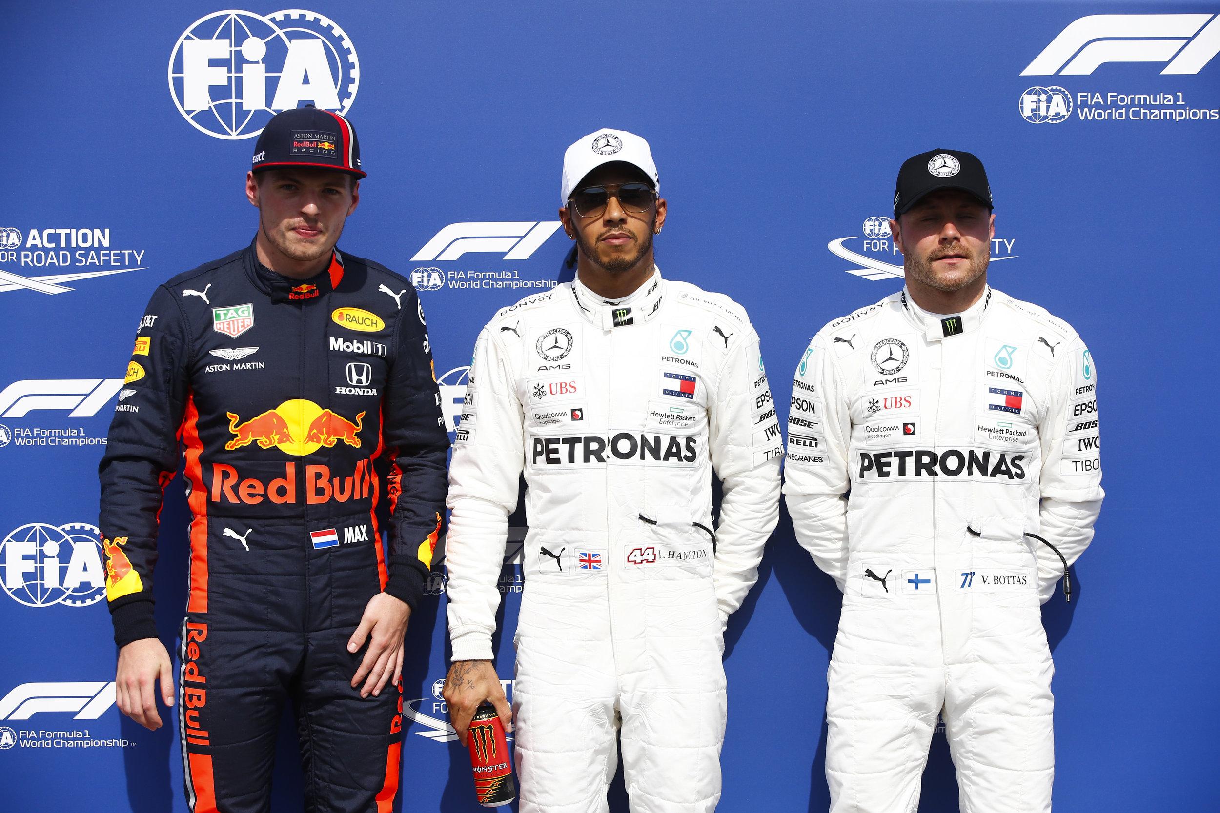 4 2019 German GP Saturday 31.jpg