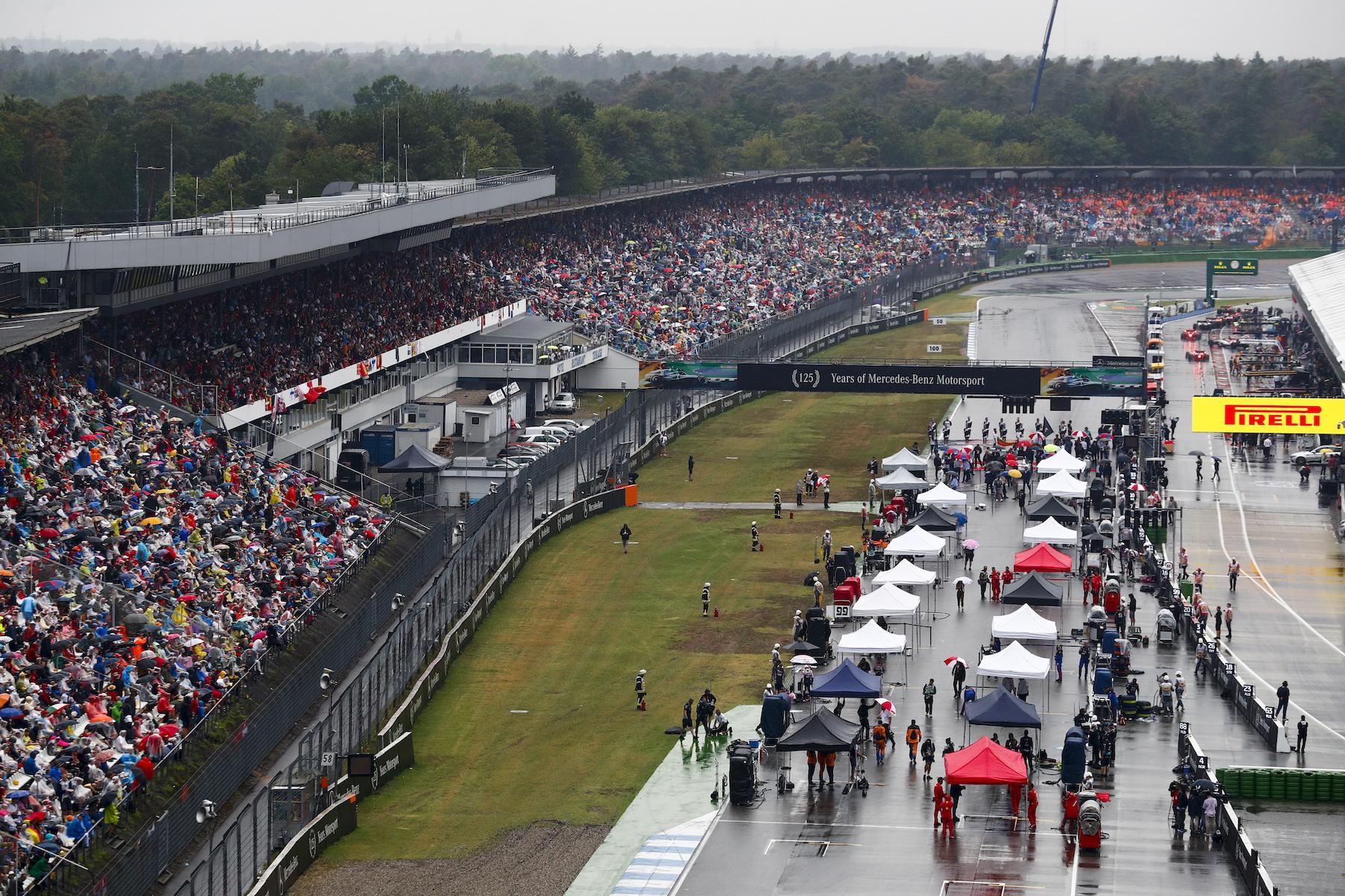 5 2019 German GP Sunday 3.jpg