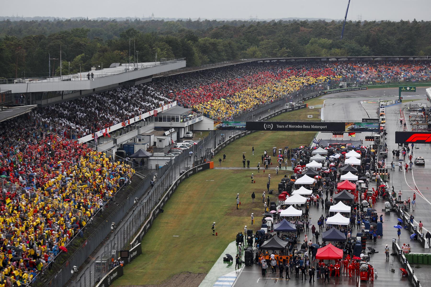 5 2019 German GP Sunday 4.jpg