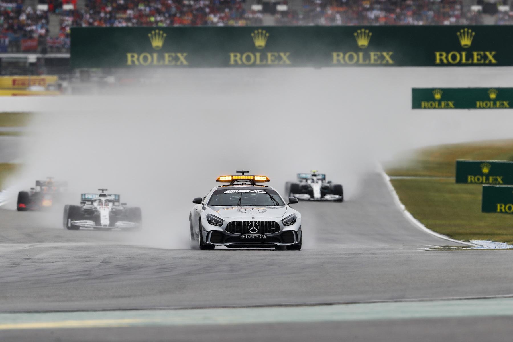 5 2019 German GP Sunday 6.jpg