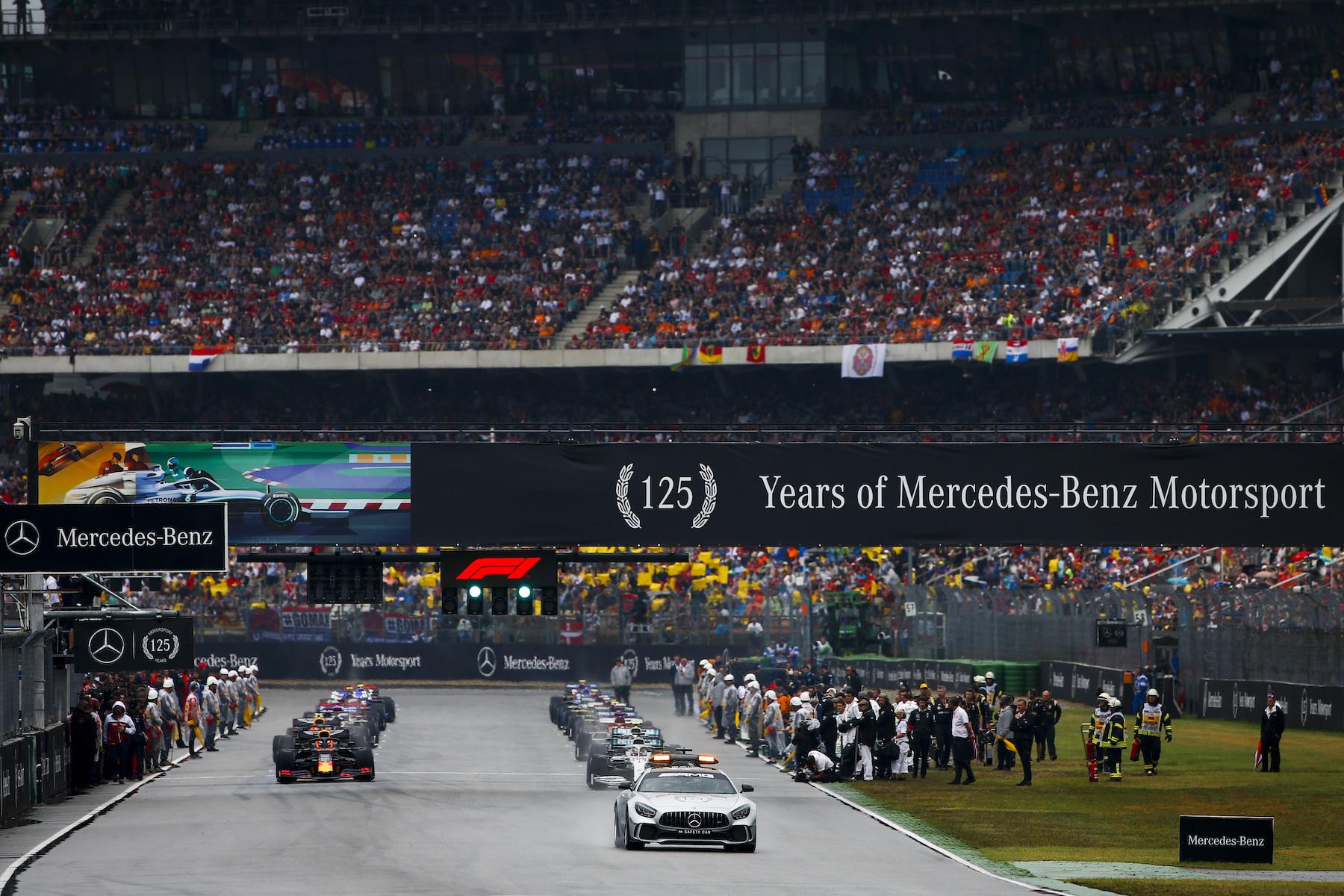 5 2019 German GP Sunday 5.jpg
